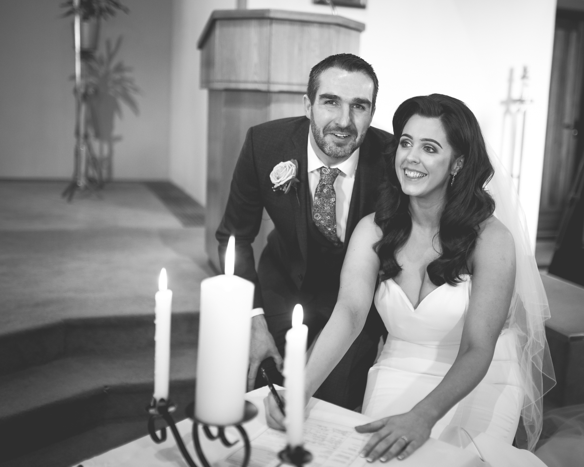 Francis&Oonagh-Ceremony-85.jpg