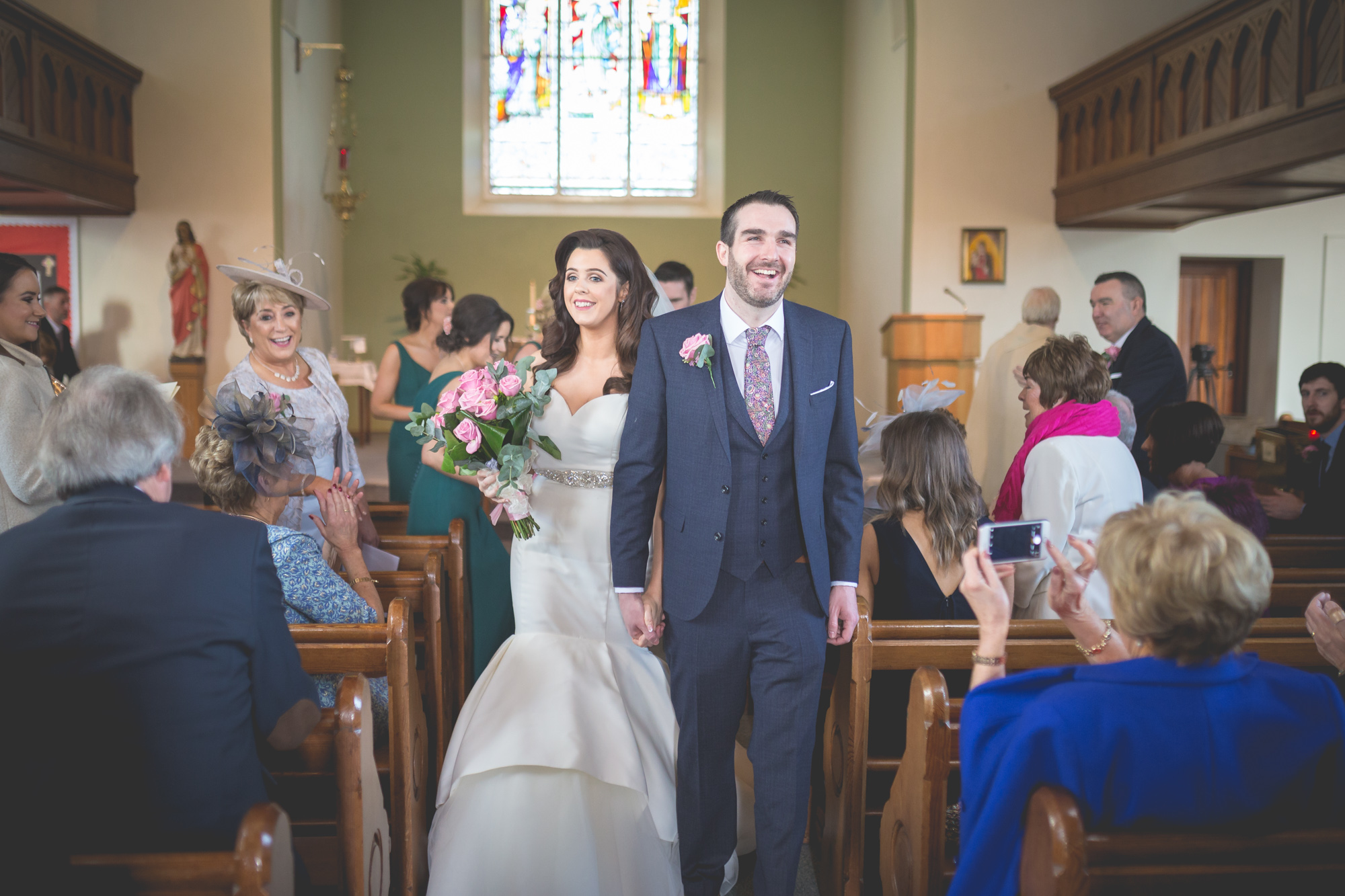 Francis&Oonagh-Ceremony-100.jpg