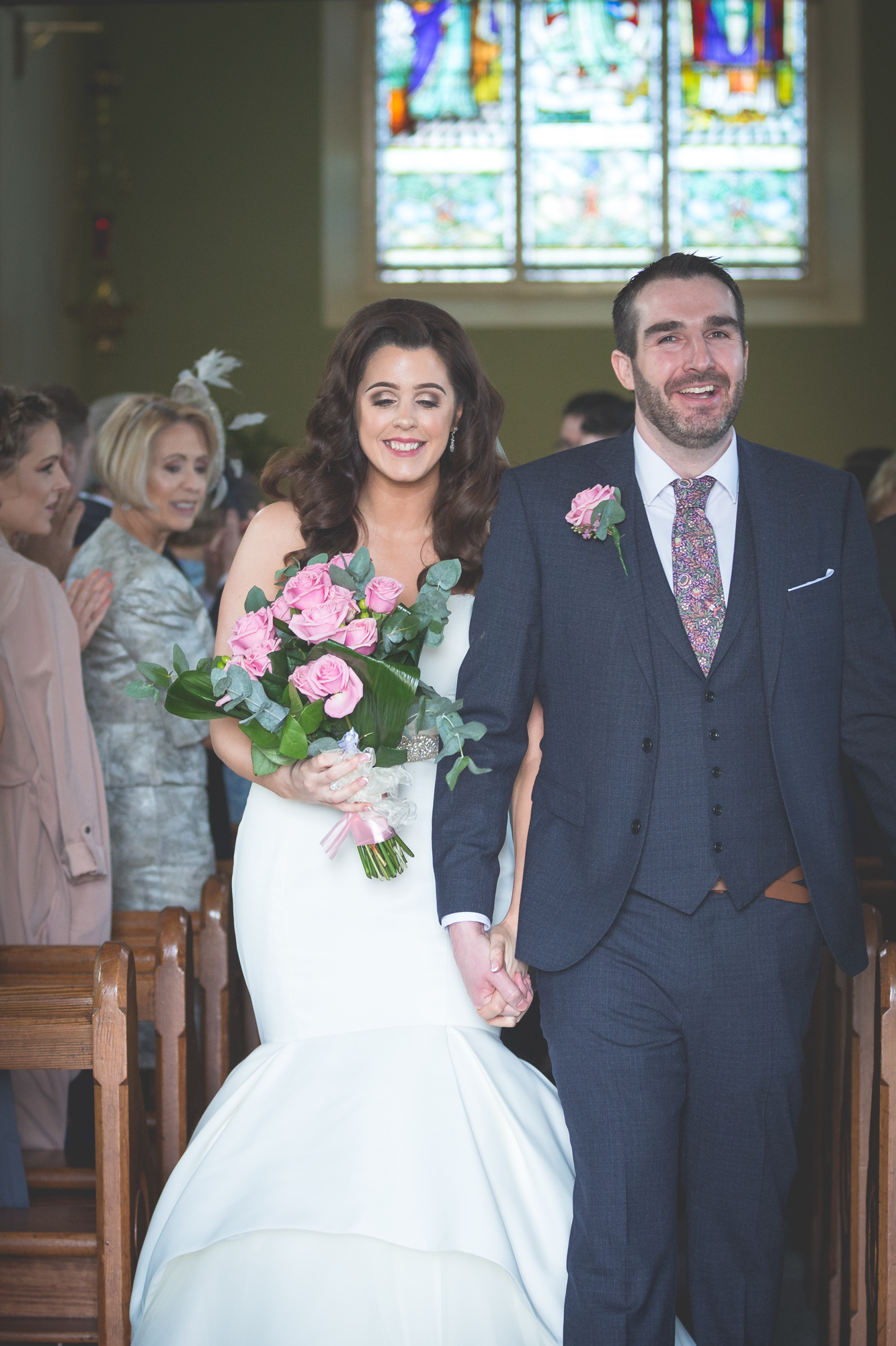 Francis&Oonagh-Ceremony-106.jpg