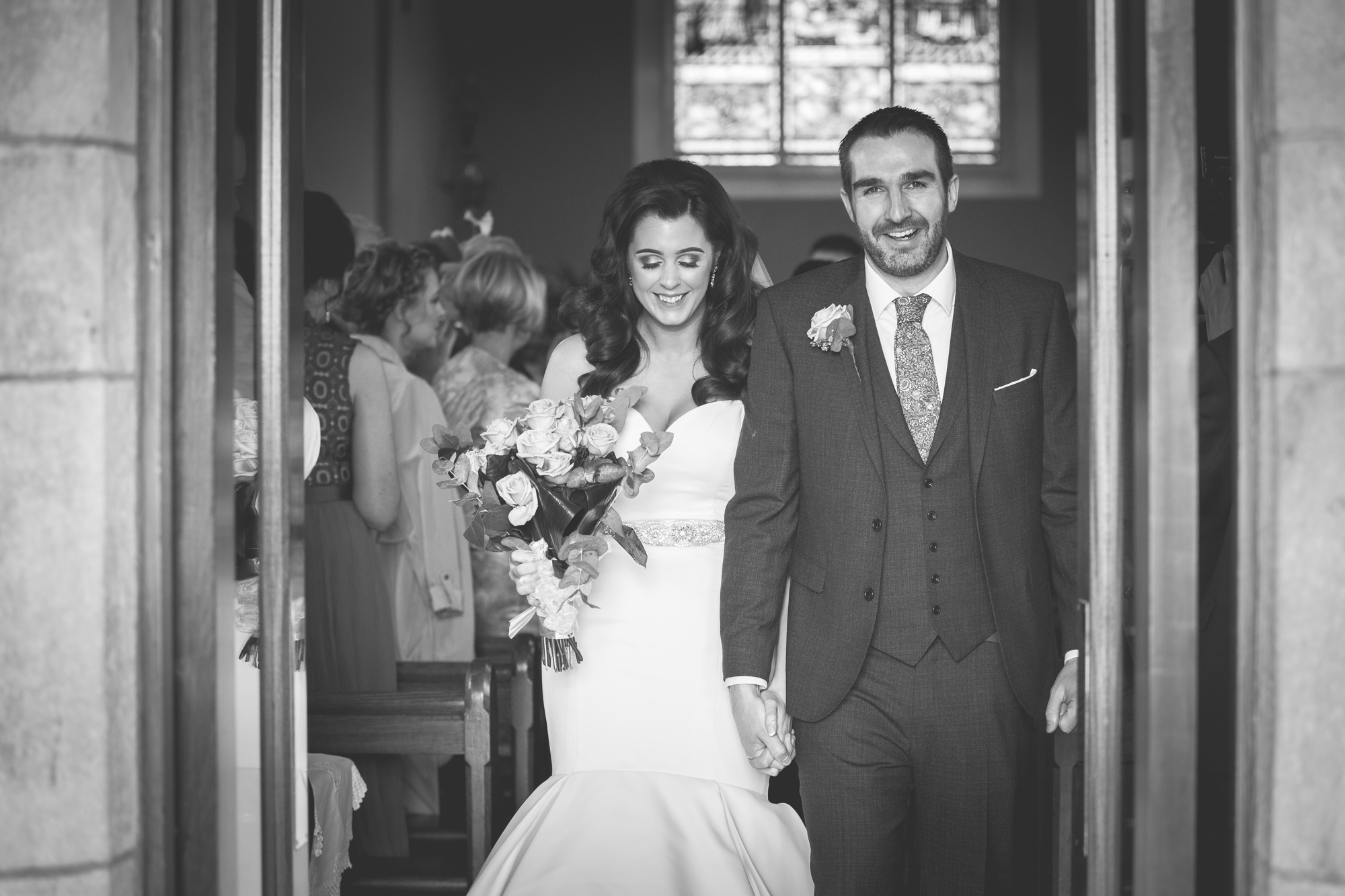 Francis&Oonagh-Ceremony-107.jpg
