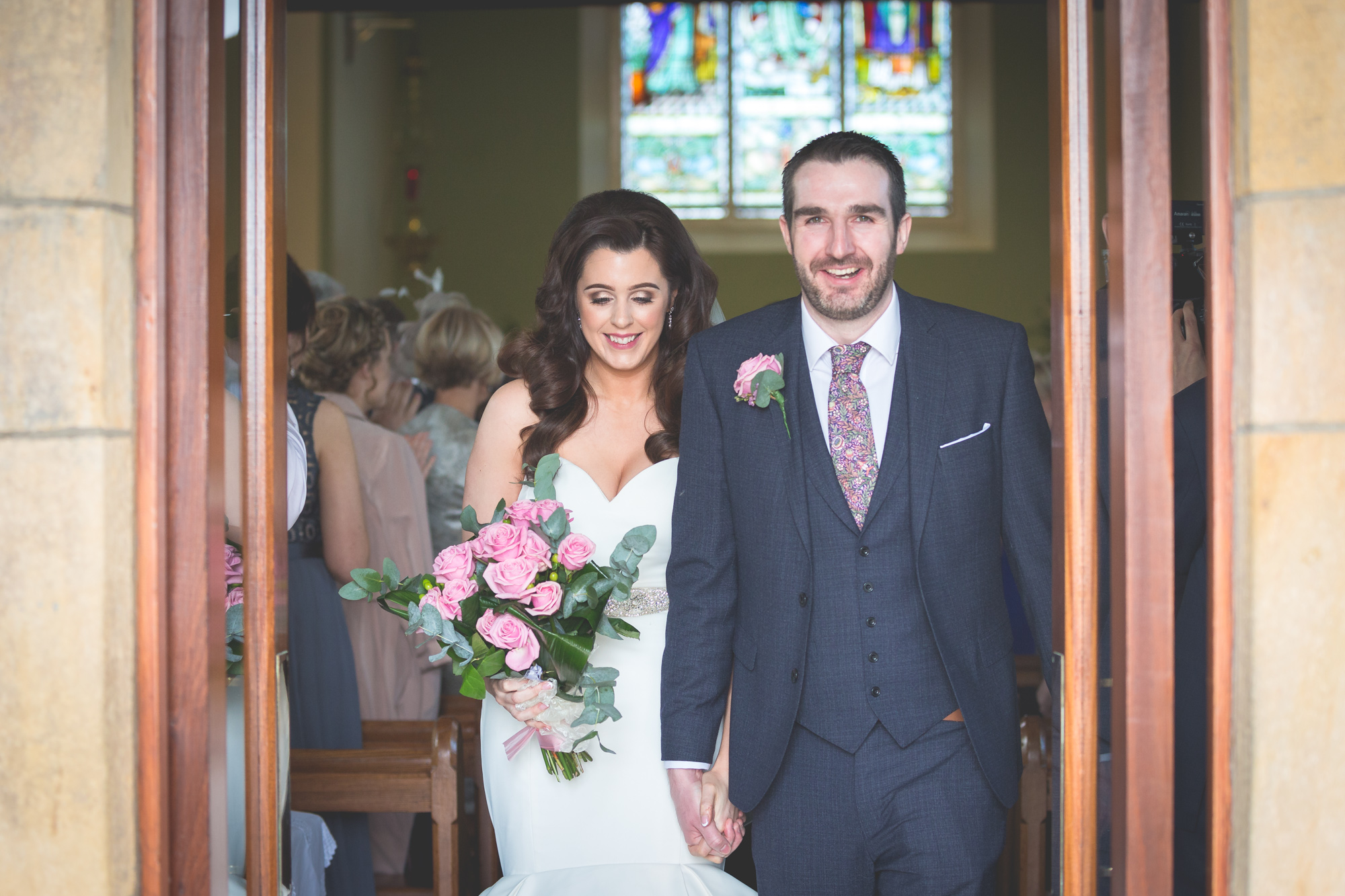 Francis&Oonagh-Ceremony-108.jpg