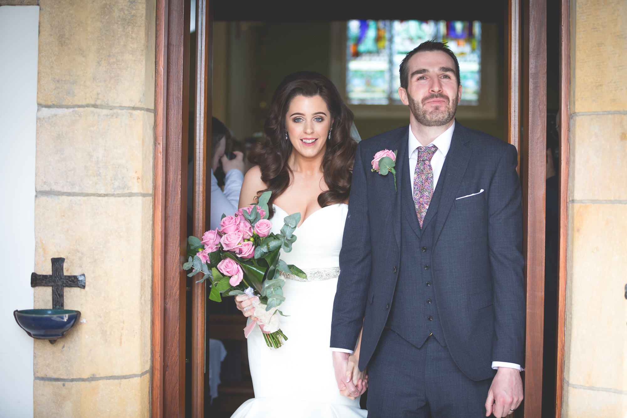 Francis&Oonagh-Ceremony-109.jpg