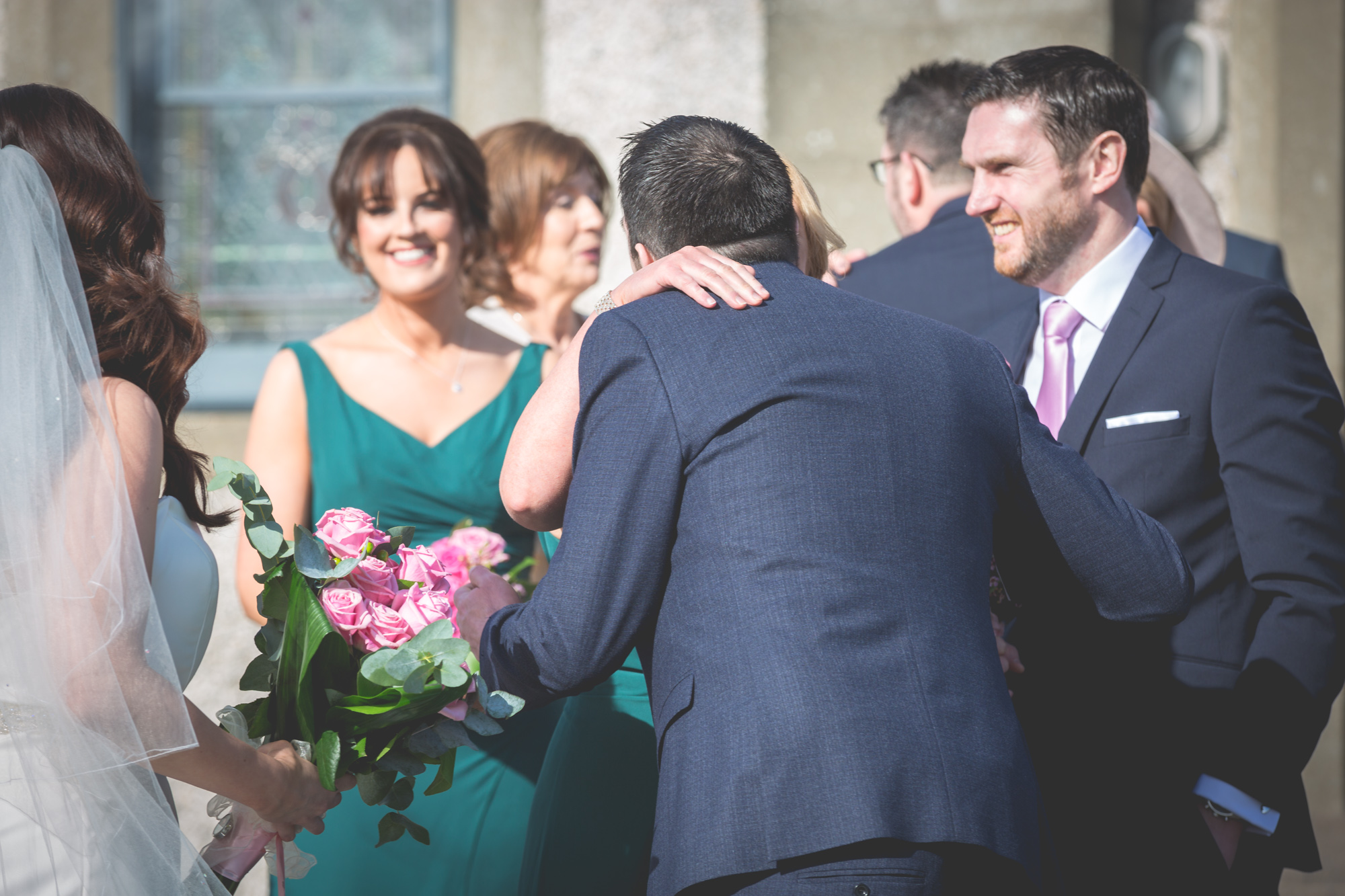 Francis&Oonagh-Ceremony-111.jpg