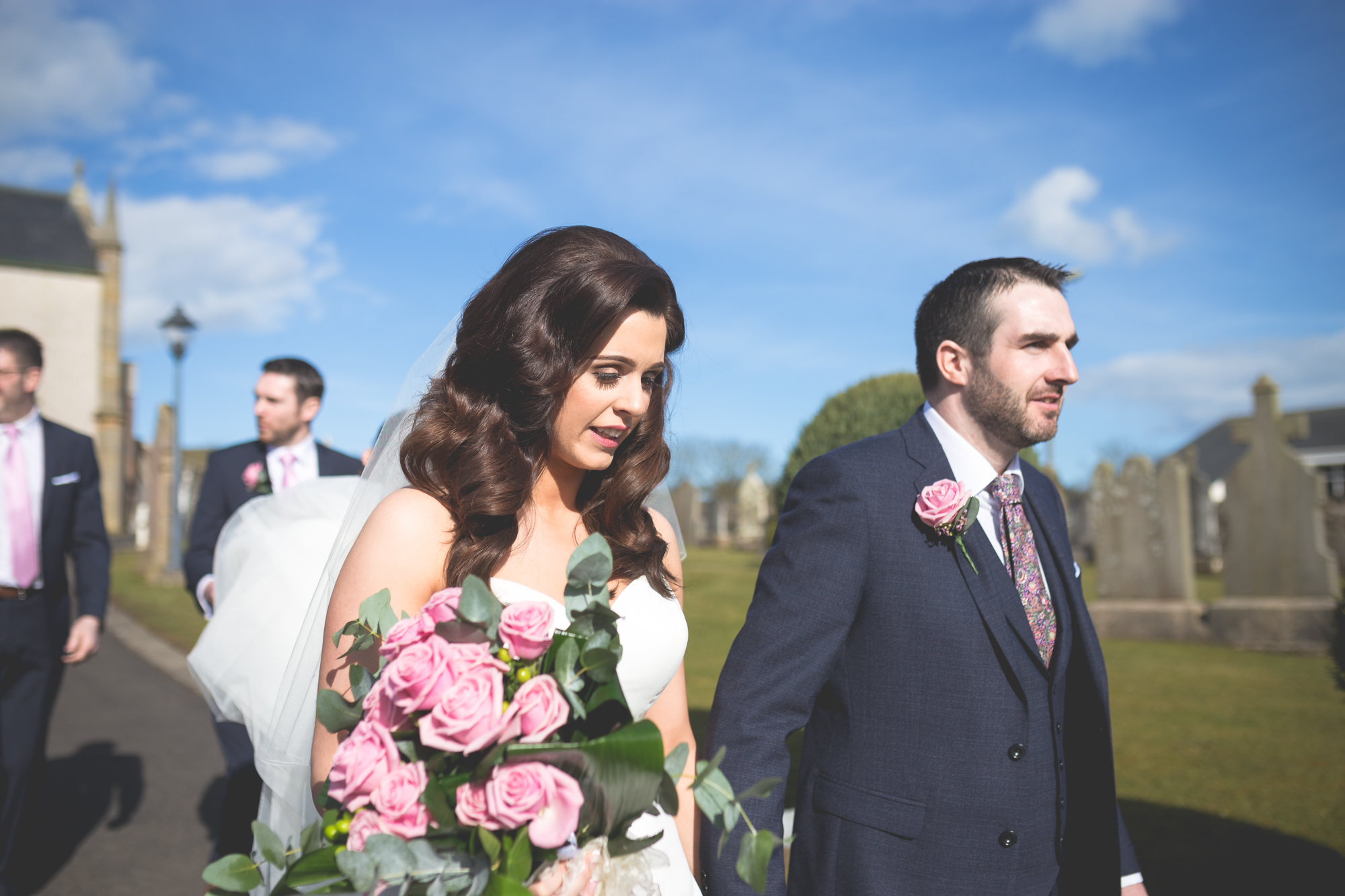 Francis&Oonagh-Ceremony-113.jpg
