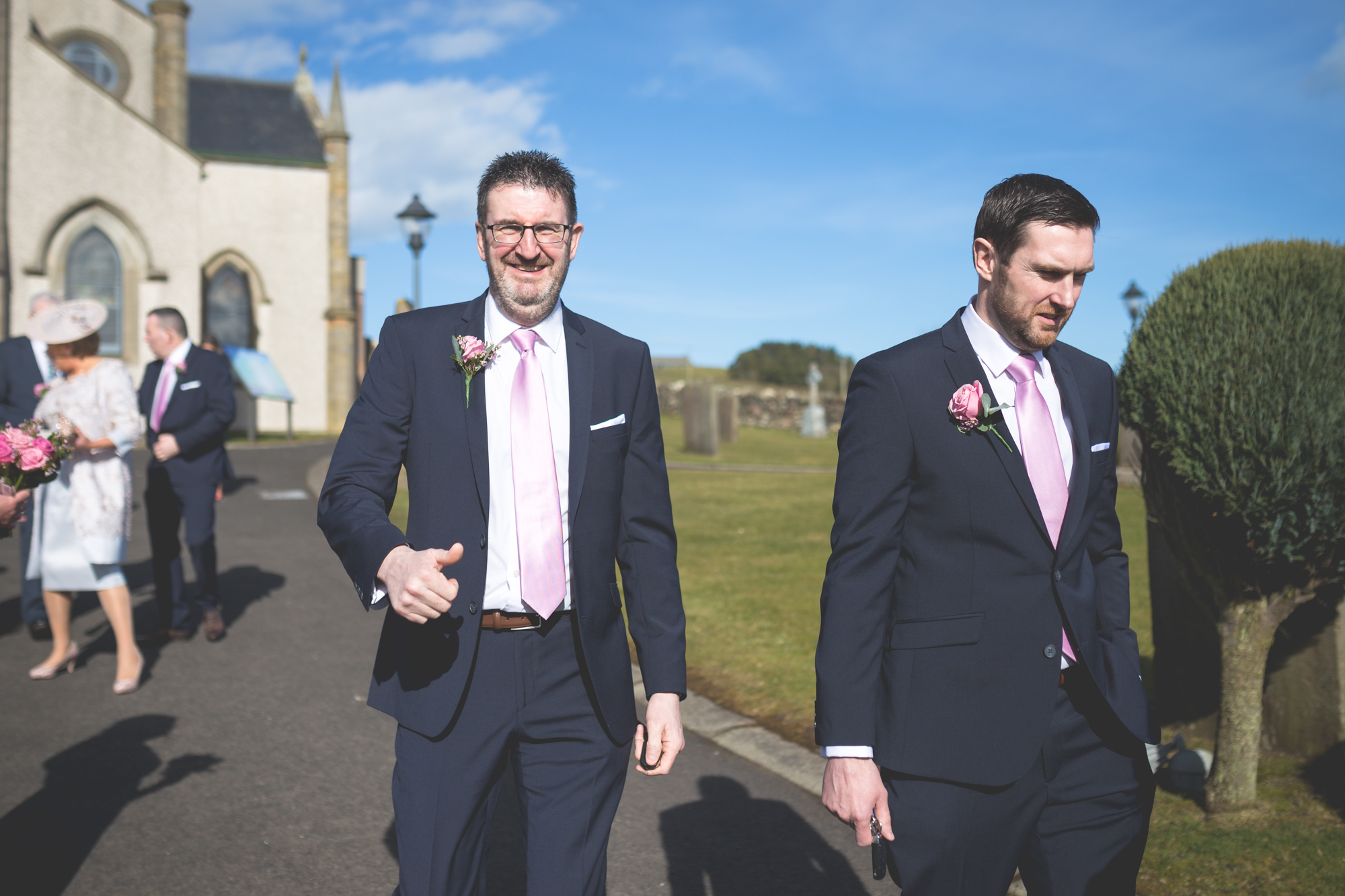 Francis&Oonagh-Ceremony-114.jpg