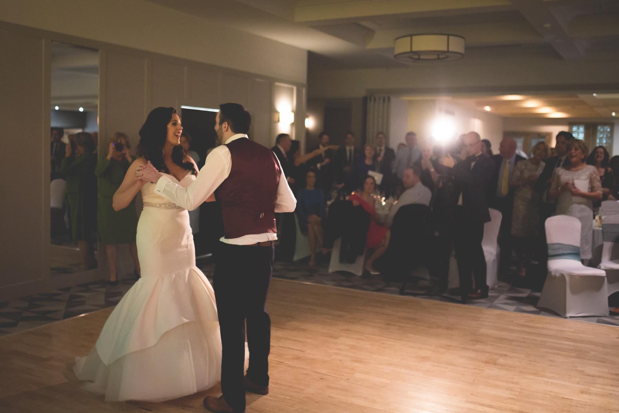 Francis&Oonagh-Dancing-4.jpg