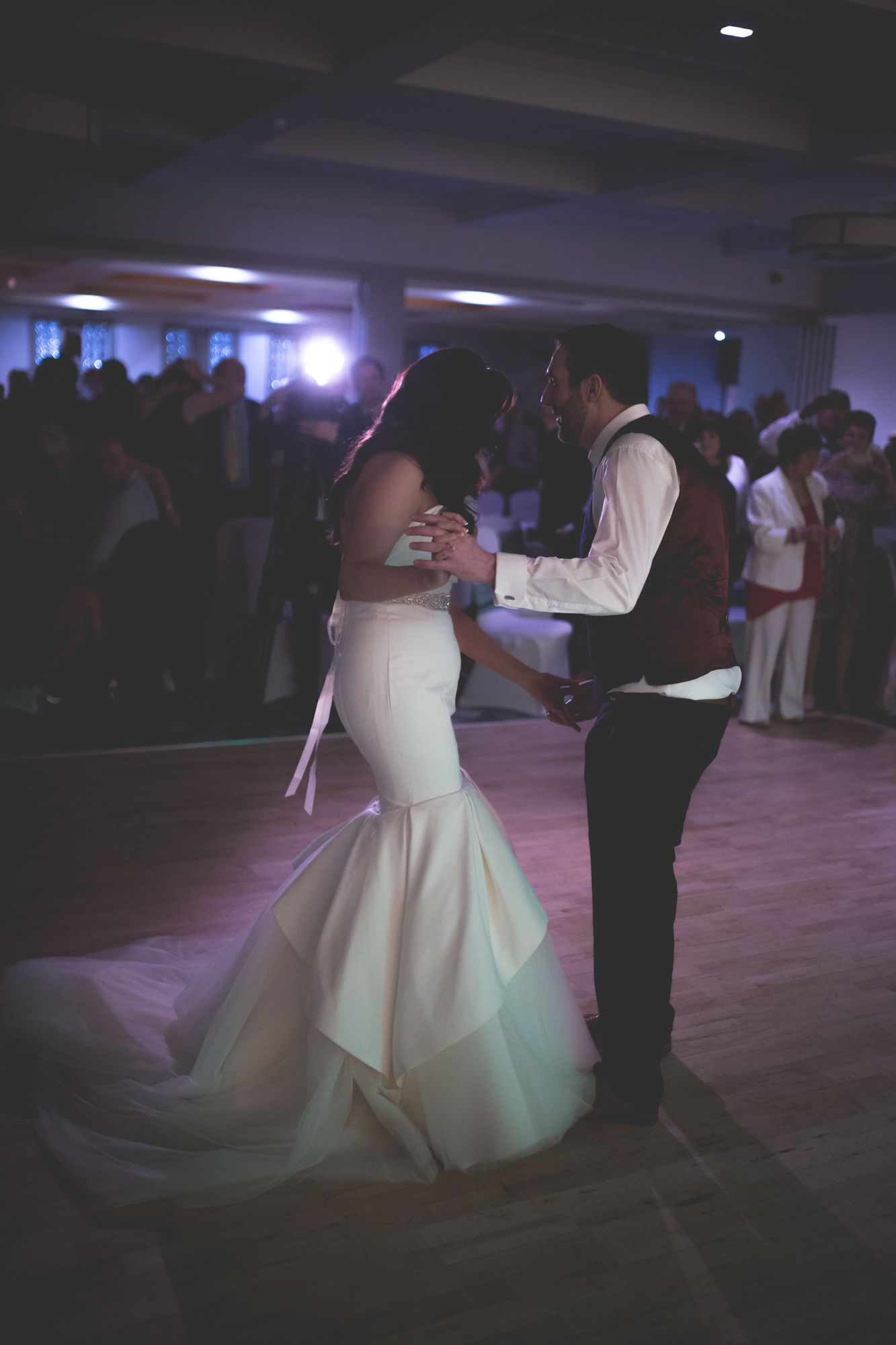 Francis&Oonagh-Dancing-5.jpg