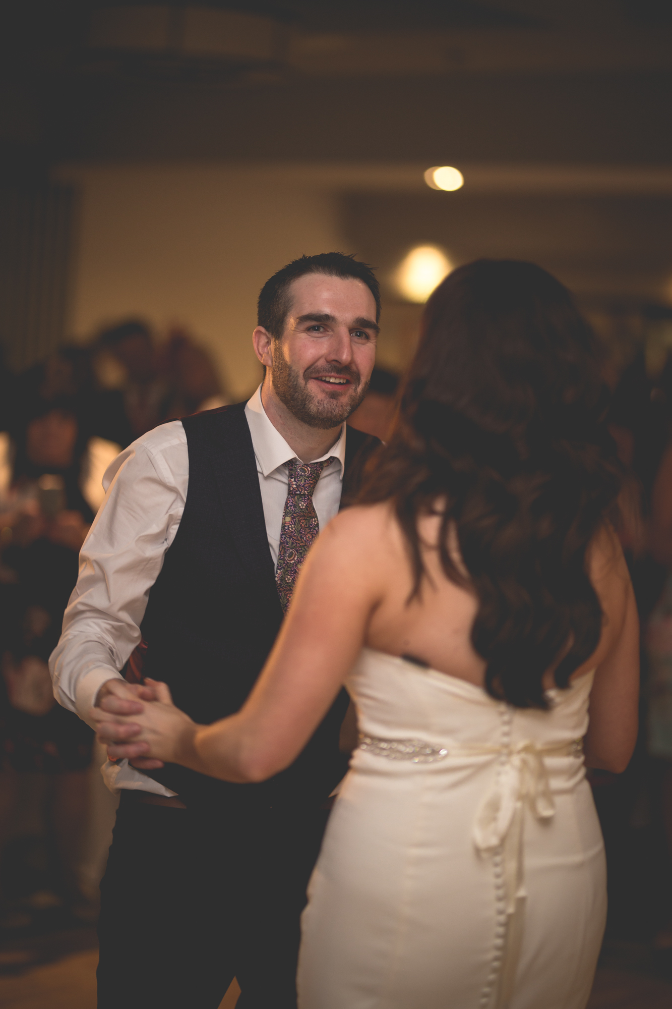 Francis&Oonagh-Dancing-7.jpg