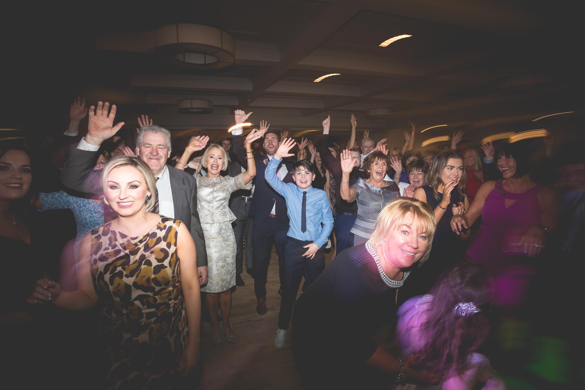 Francis&Oonagh-Dancing-28.jpg