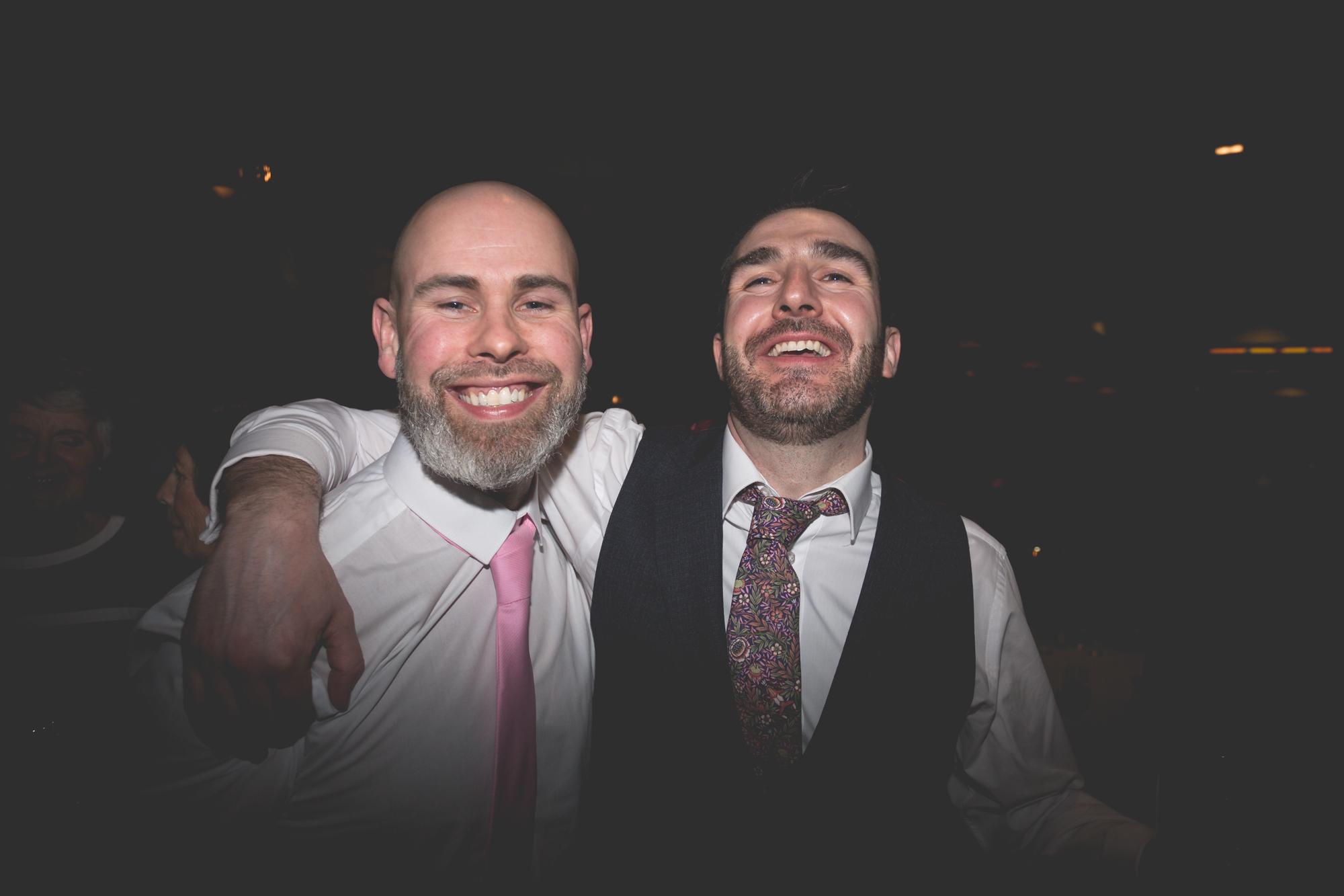 Francis&Oonagh-Dancing-37.jpg