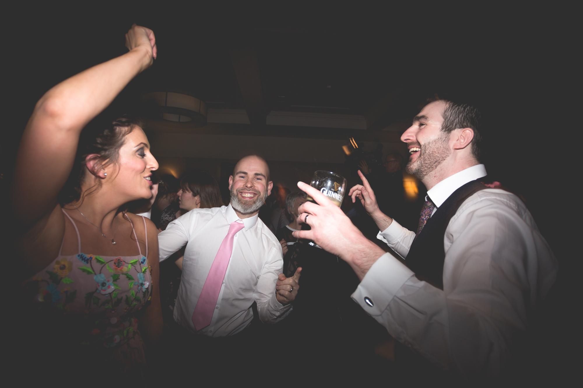 Francis&Oonagh-Dancing-39.jpg
