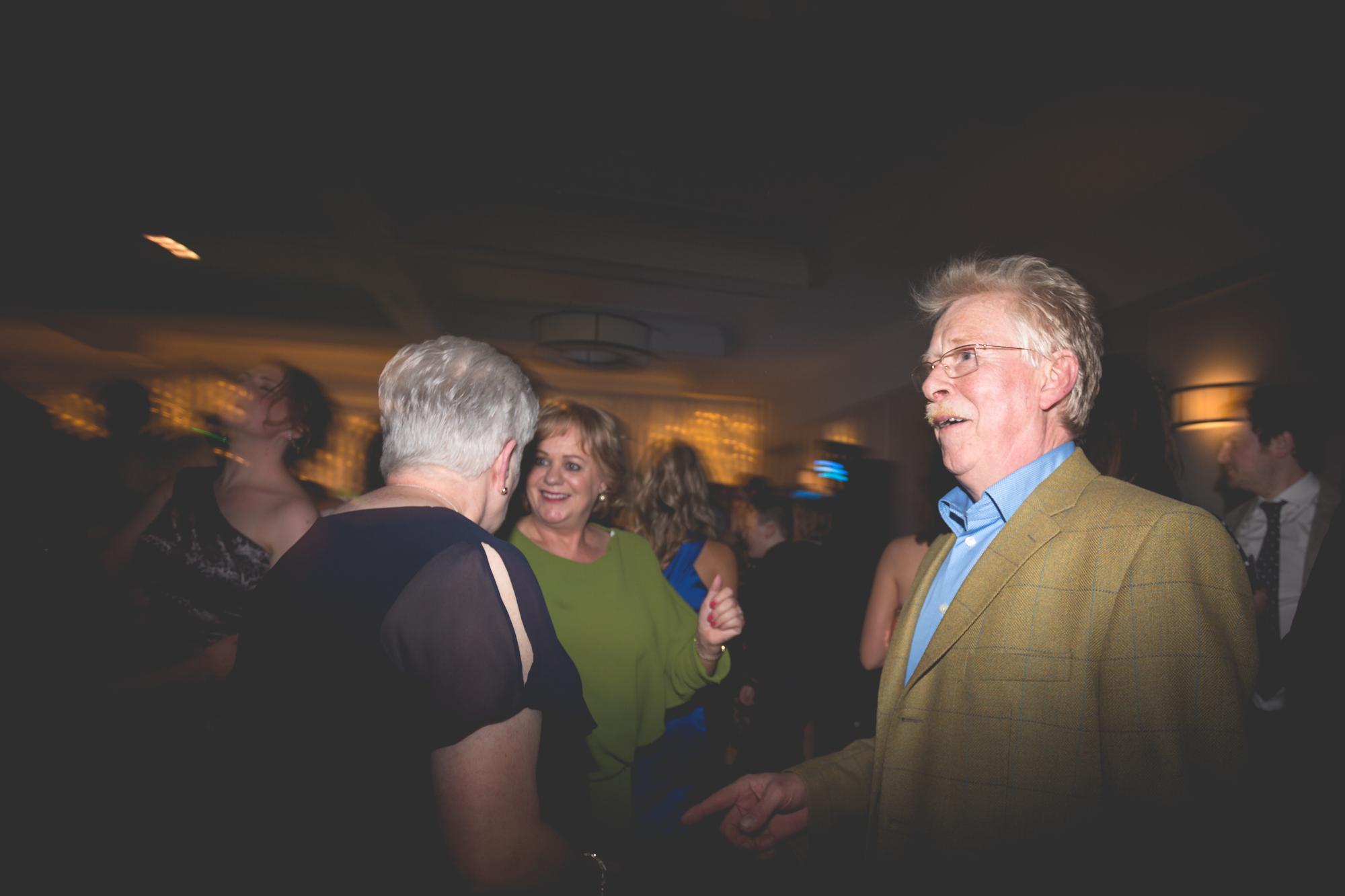 Francis&Oonagh-Dancing-41.jpg