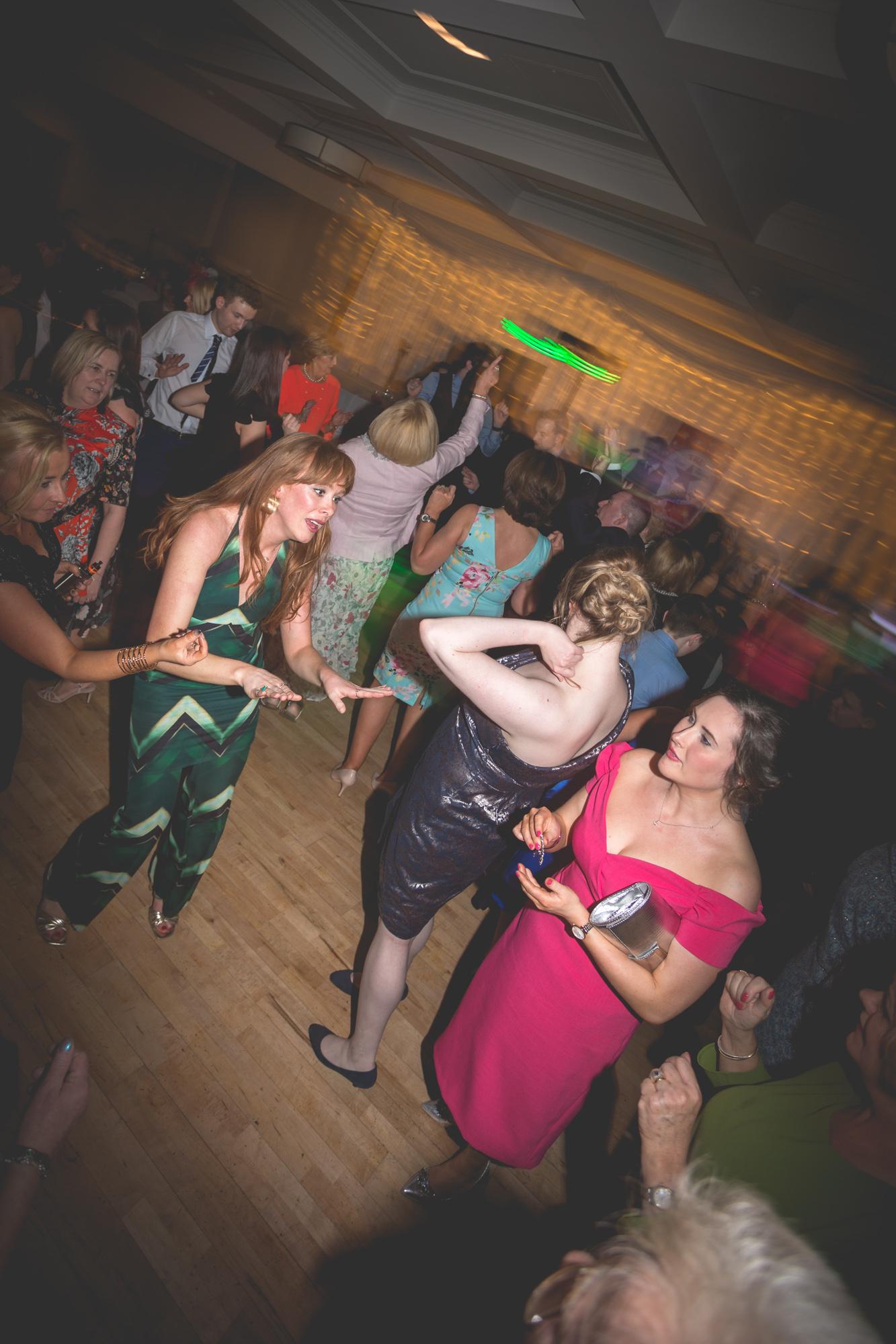 Francis&Oonagh-Dancing-44.jpg