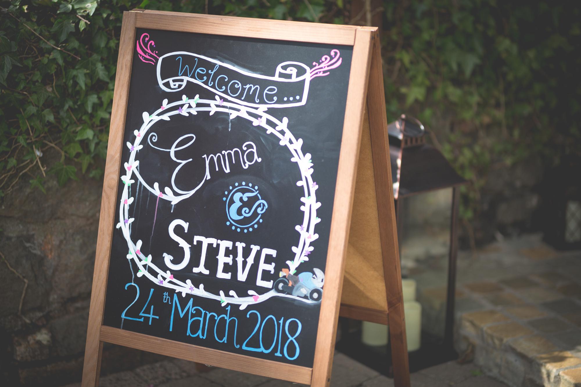 Steve_Emma_Ceremony-2.jpg