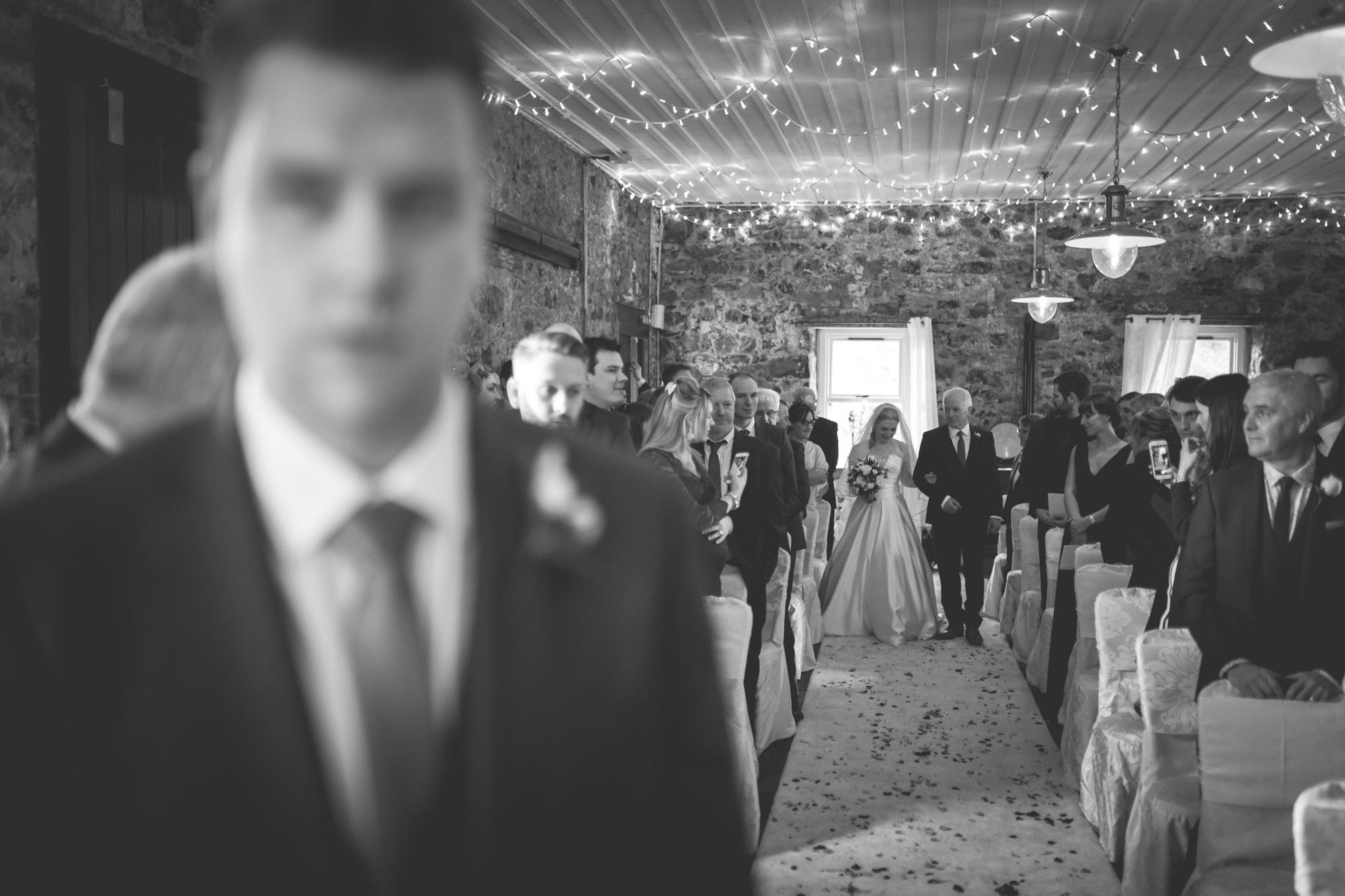Steve_Emma_Ceremony-49.jpg
