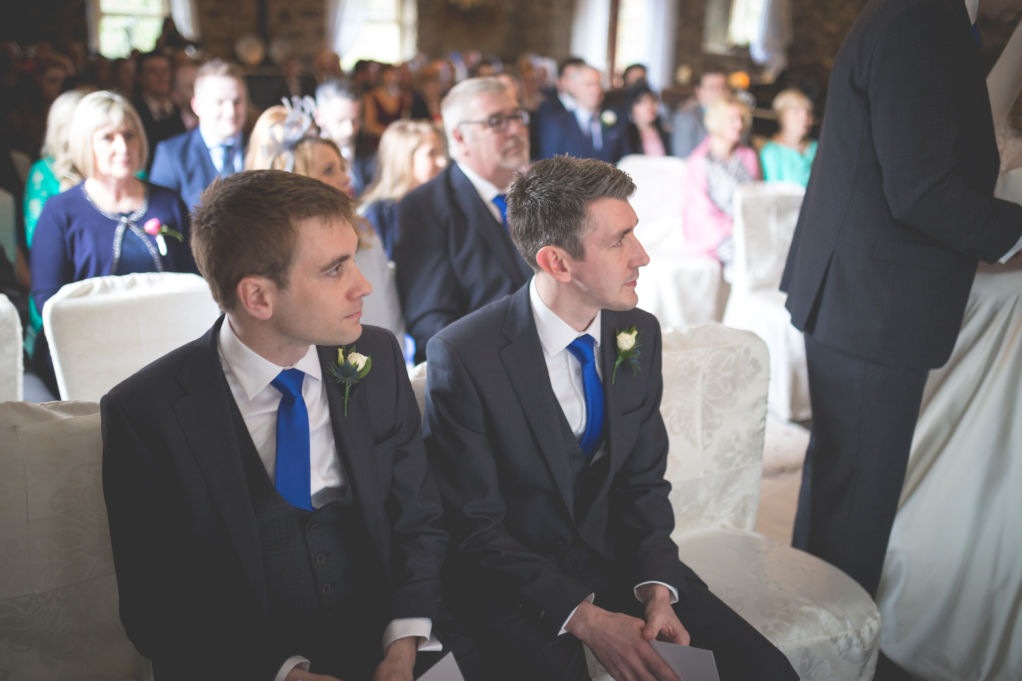 Steve_Emma_Ceremony-62.jpg