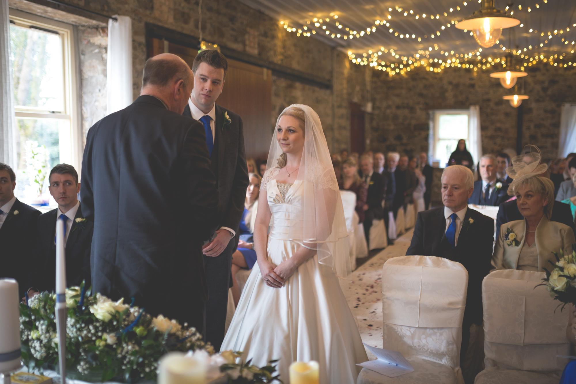 Steve_Emma_Ceremony-69.jpg