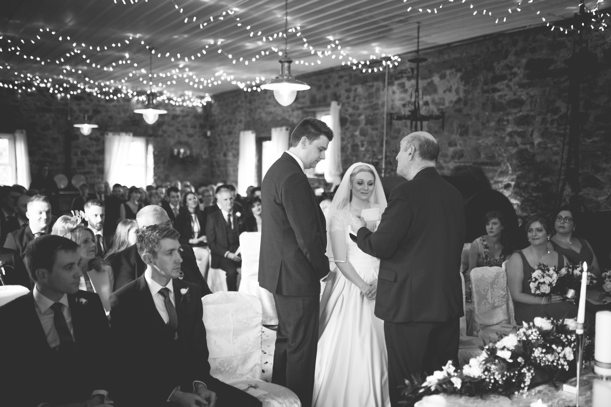 Steve_Emma_Ceremony-76.jpg