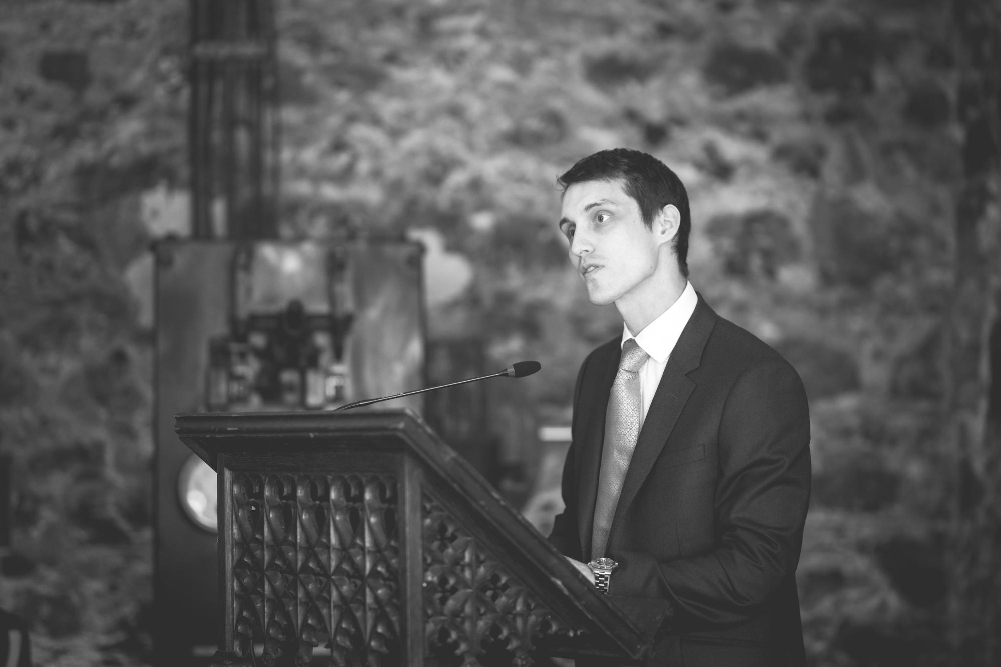 Steve_Emma_Ceremony-111.jpg