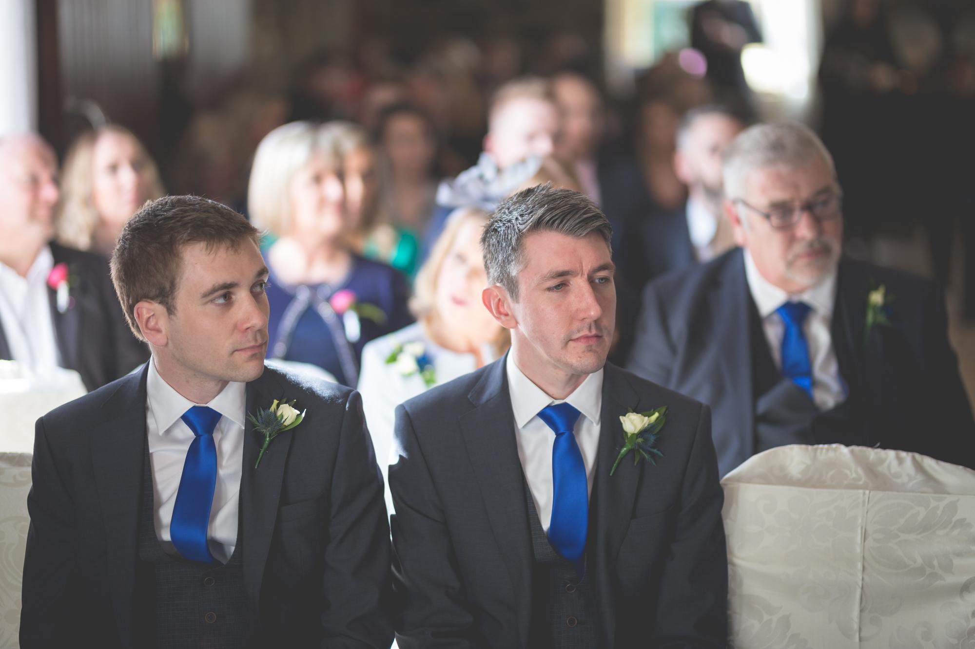 Steve_Emma_Ceremony-112.jpg