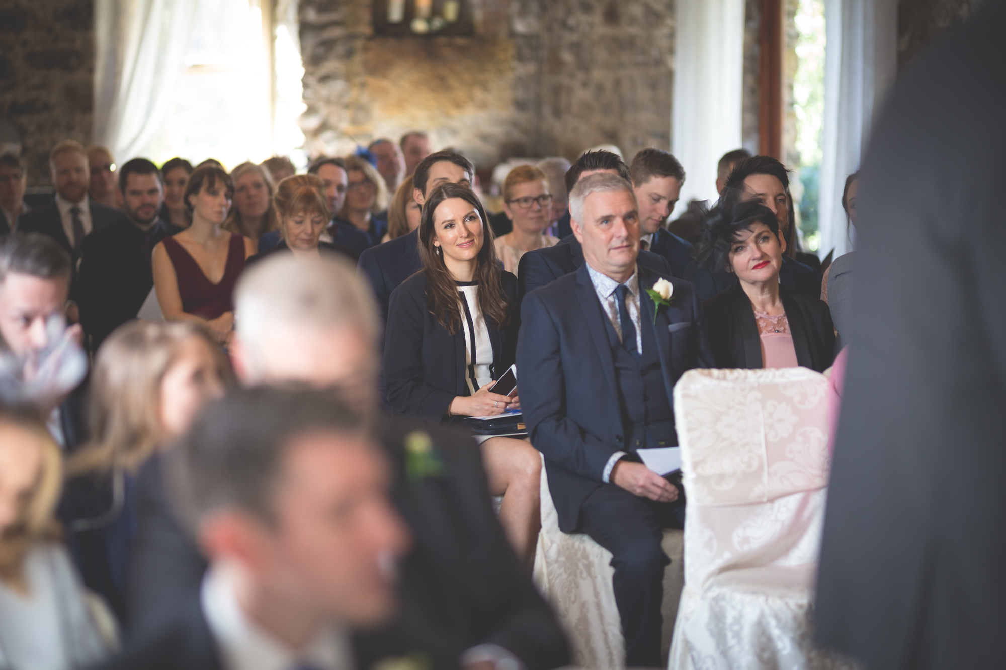 Steve_Emma_Ceremony-116.jpg