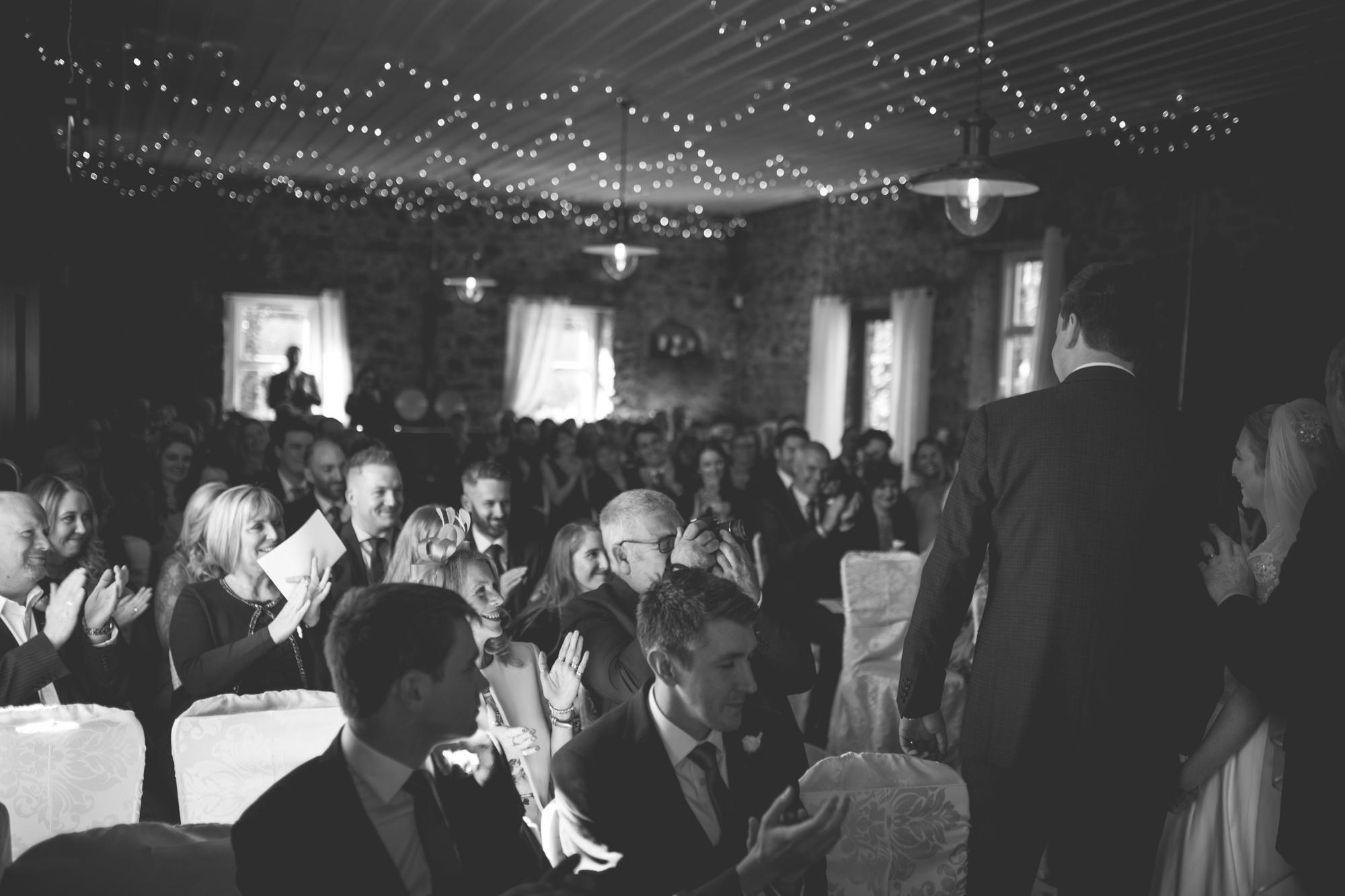 Steve_Emma_Ceremony-125.jpg