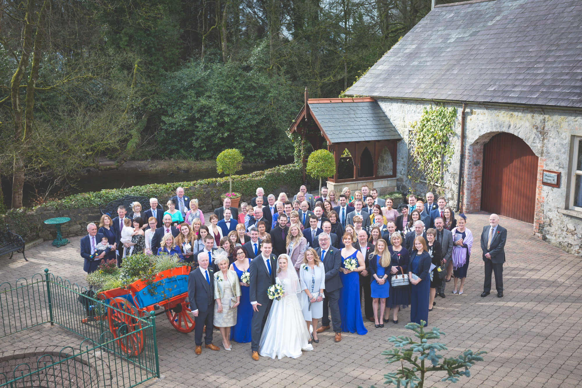 Steve_Emma_Ceremony-160.jpg
