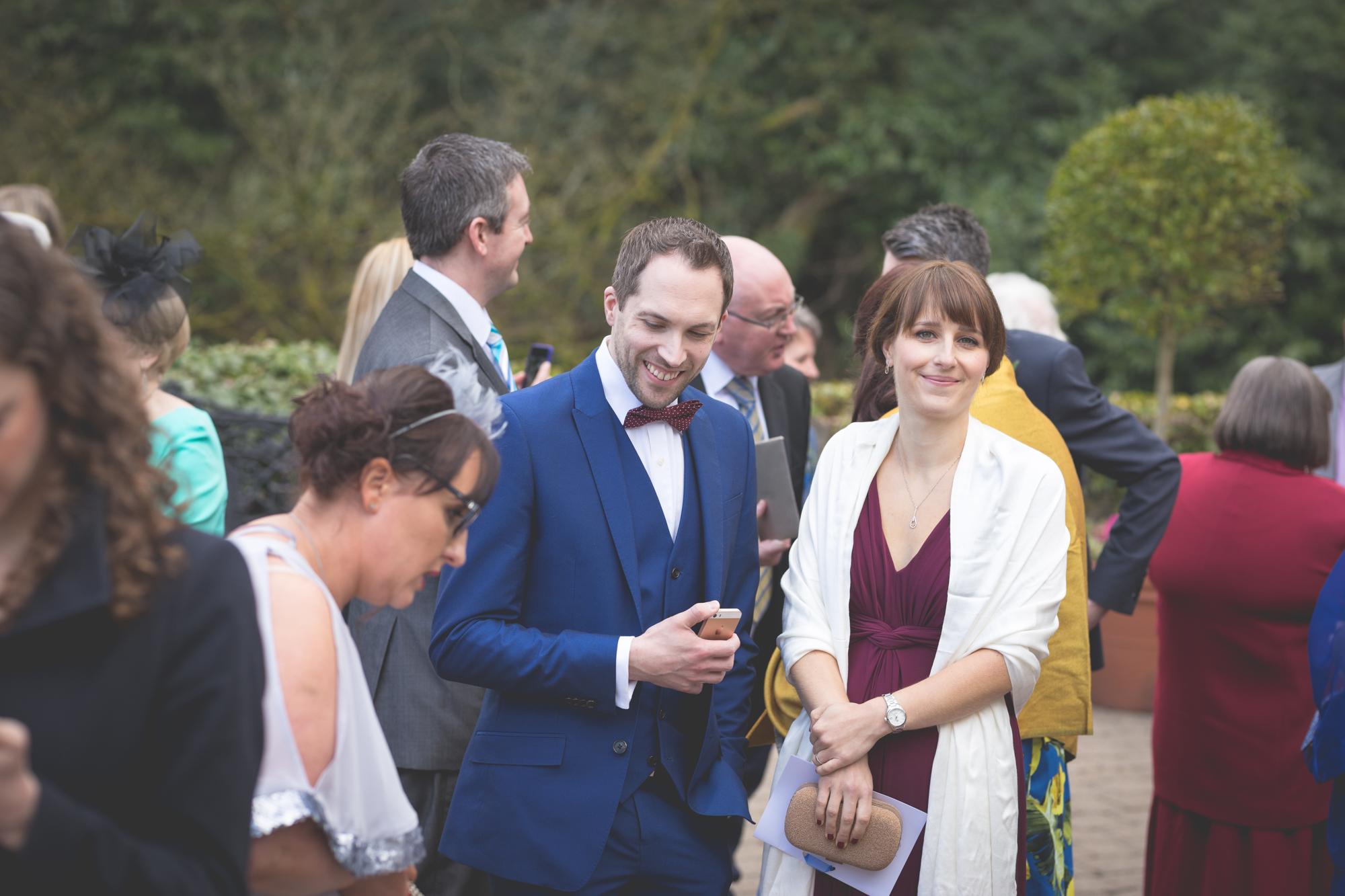 Steve_Emma_Ceremony-169.jpg