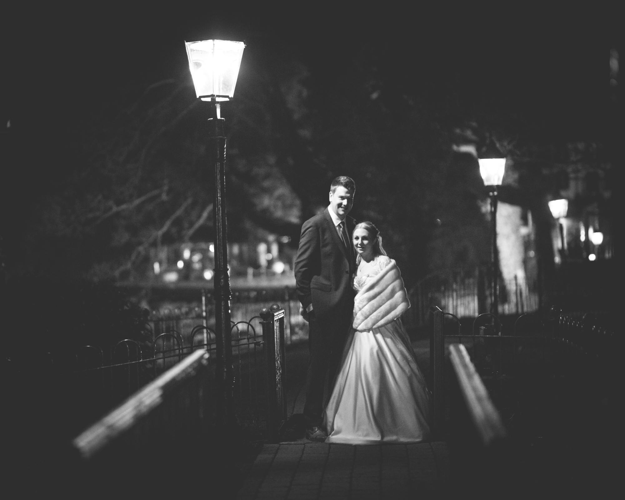 Steve_Emma_Portraits-107.jpg