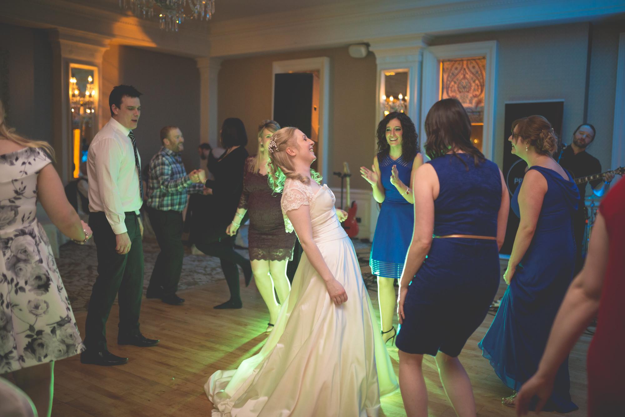 Steve_Emma_Dancing-46.jpg