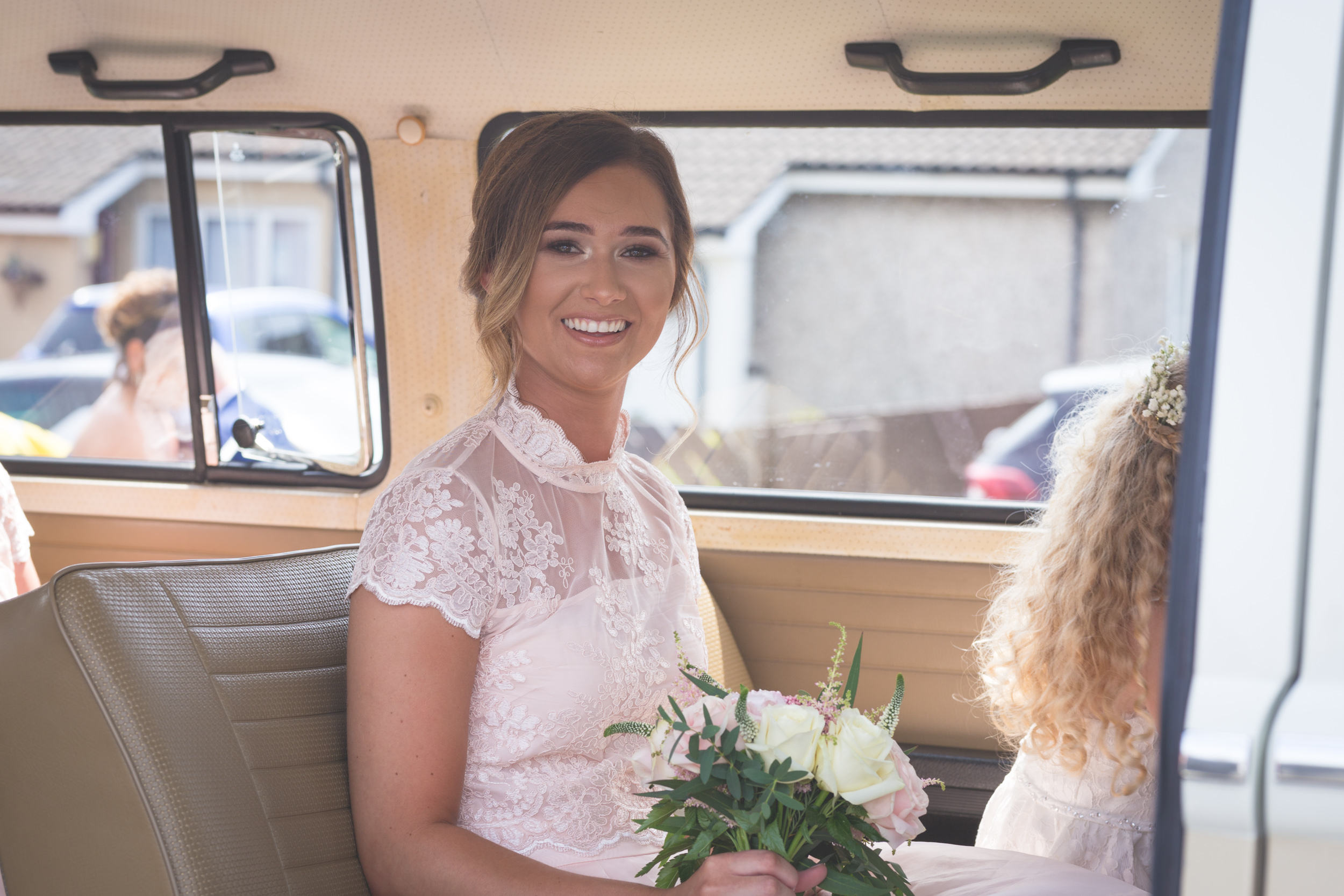 Brian McEwan | Northern Ireland Wedding Photographer | Rebecca & Michael | Ceremony-126.jpg