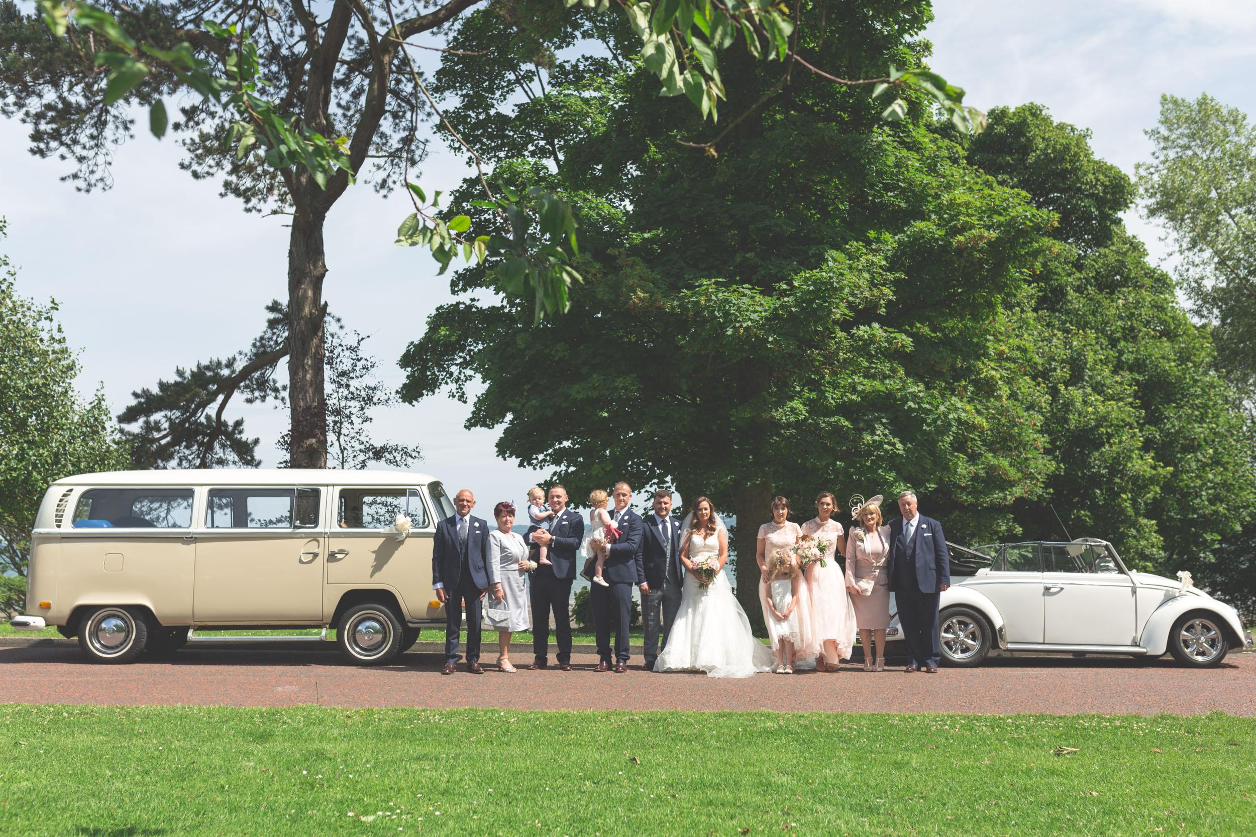 Brian McEwan   Northern Ireland Wedding Photographer   Rebecca & Michael   Portraits-3.jpg