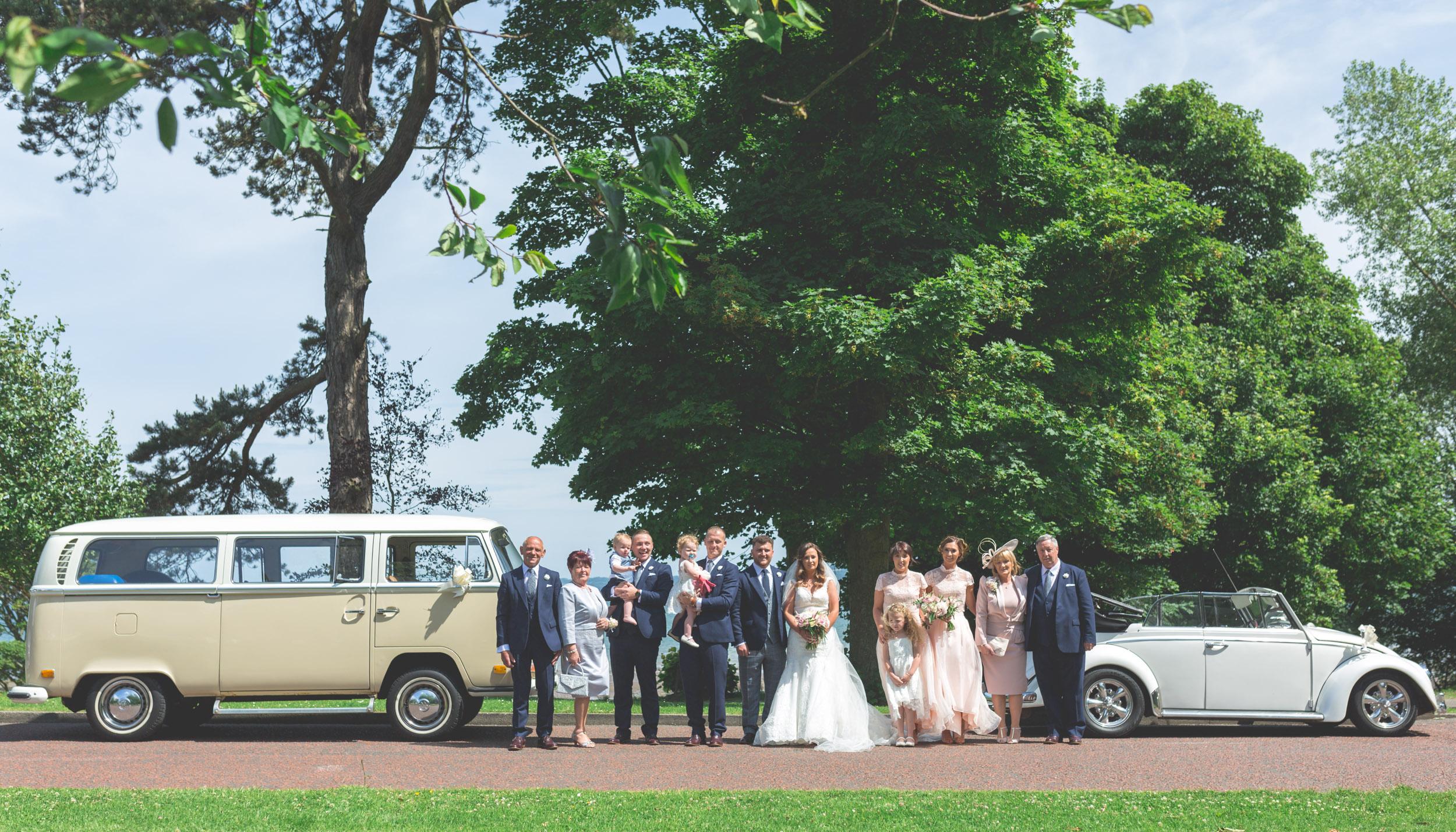 Brian McEwan   Northern Ireland Wedding Photographer   Rebecca & Michael   Portraits-4.jpg
