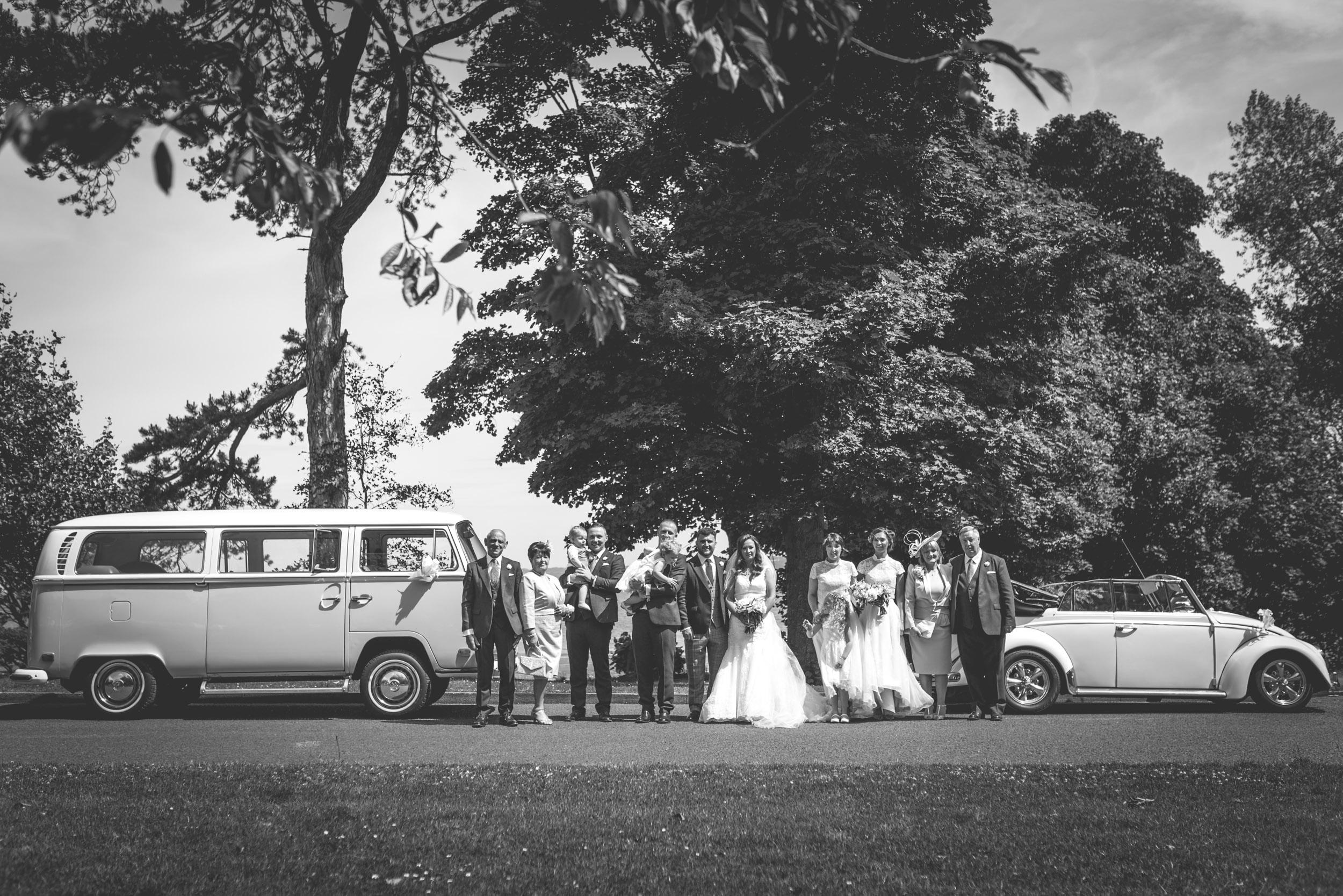 Brian McEwan   Northern Ireland Wedding Photographer   Rebecca & Michael   Portraits-5.jpg