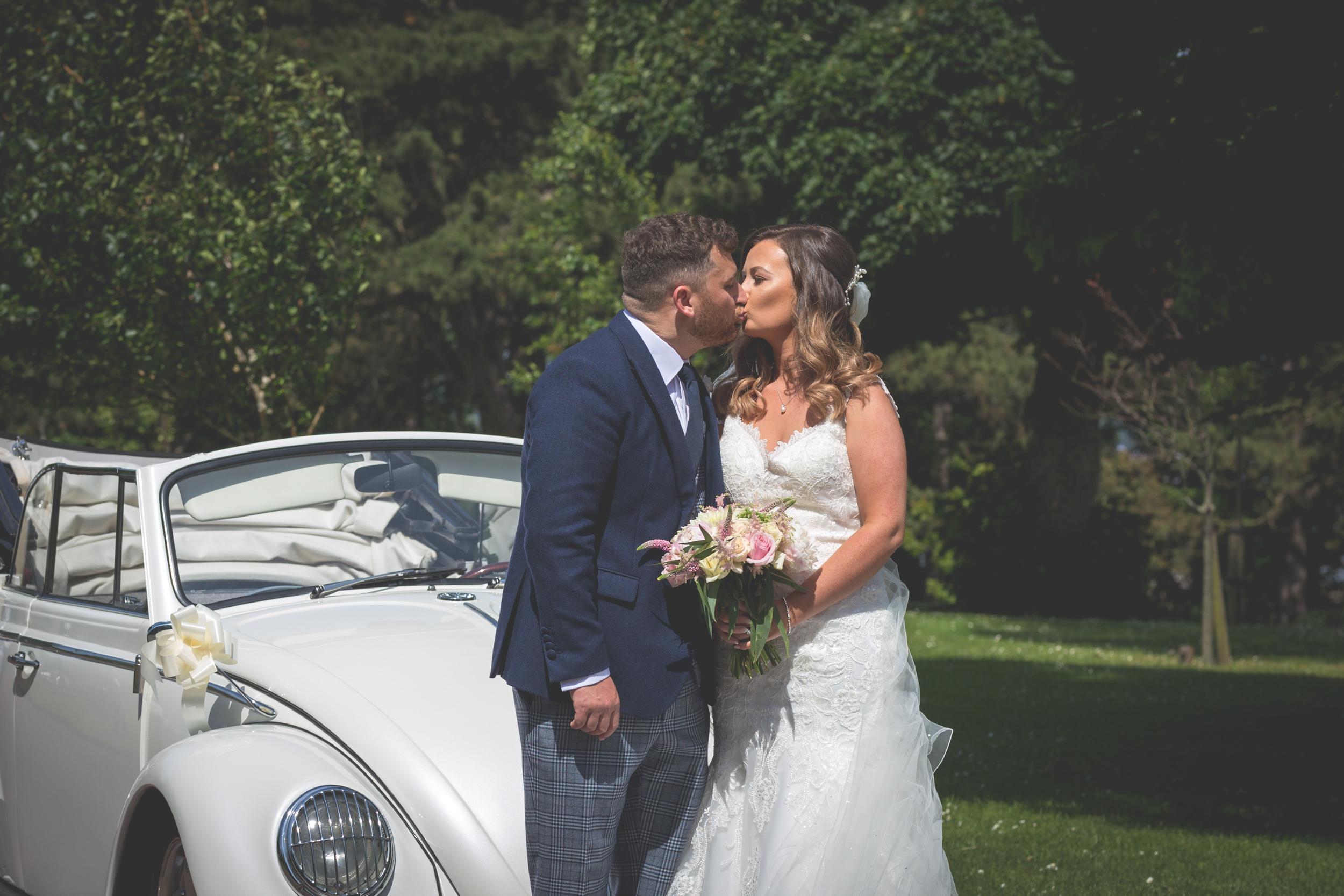 Brian McEwan   Northern Ireland Wedding Photographer   Rebecca & Michael   Portraits-15.jpg