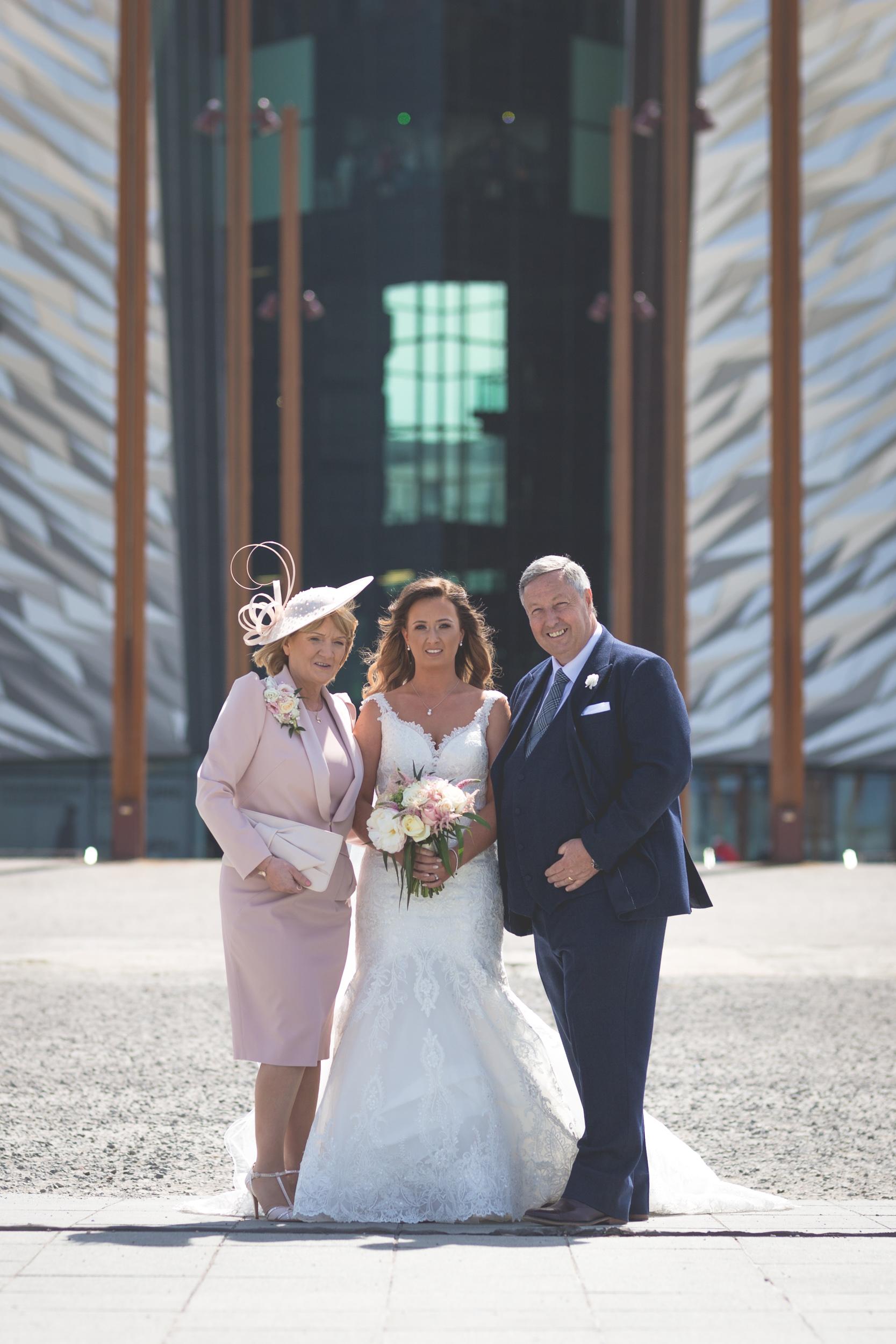 Brian McEwan   Northern Ireland Wedding Photographer   Rebecca & Michael   Portraits-35.jpg
