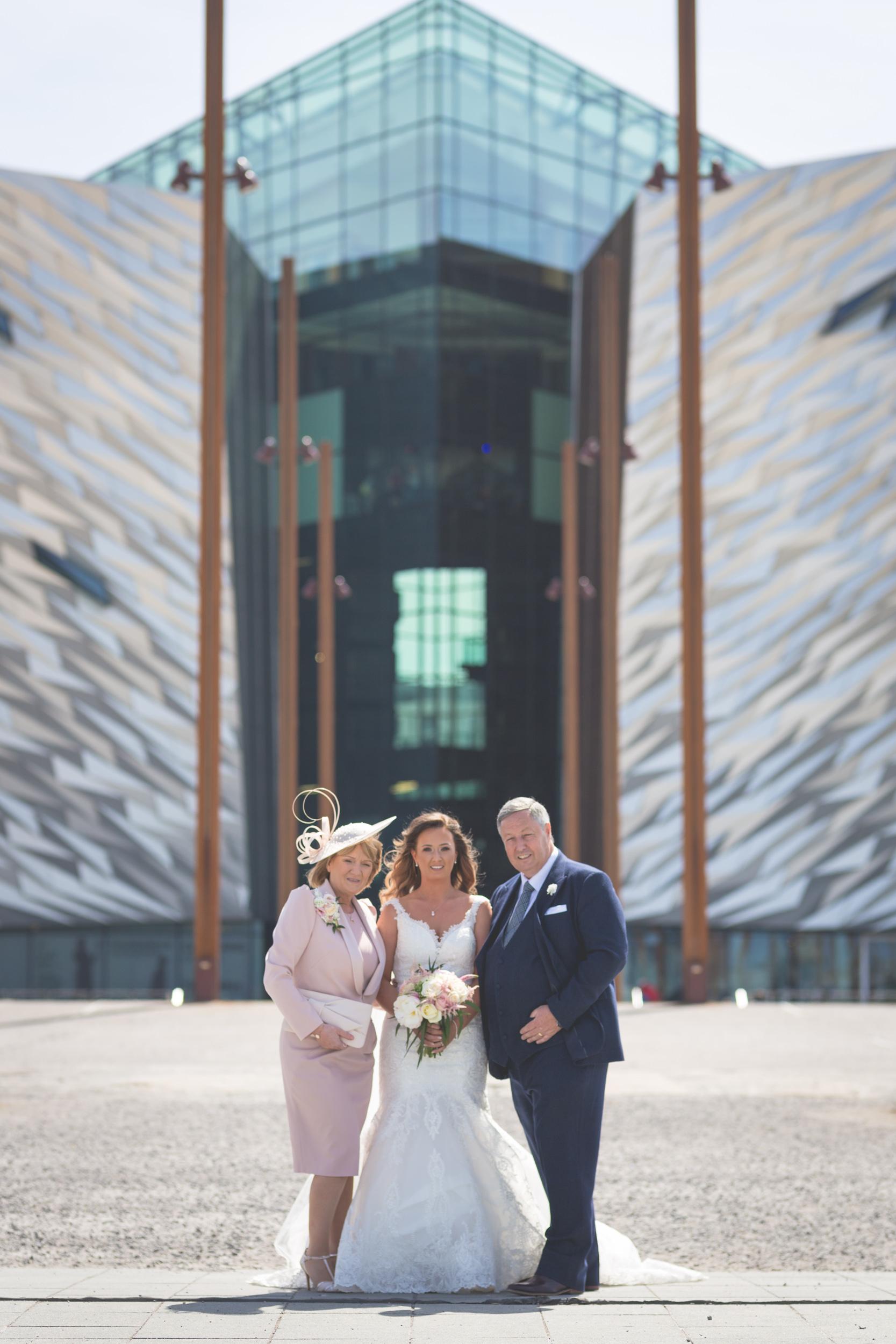 Brian McEwan   Northern Ireland Wedding Photographer   Rebecca & Michael   Portraits-37.jpg