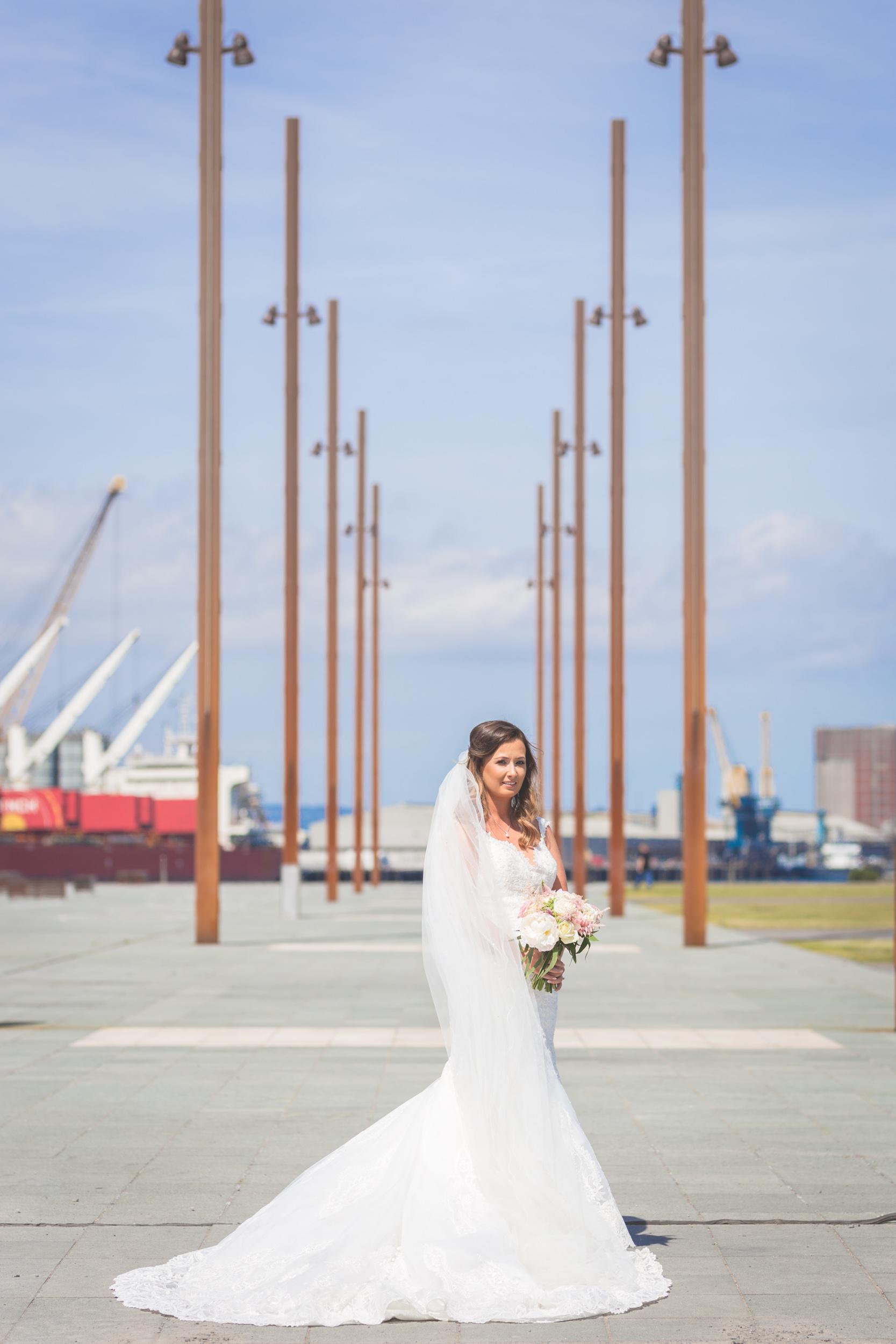 Brian McEwan   Northern Ireland Wedding Photographer   Rebecca & Michael   Portraits-42.jpg