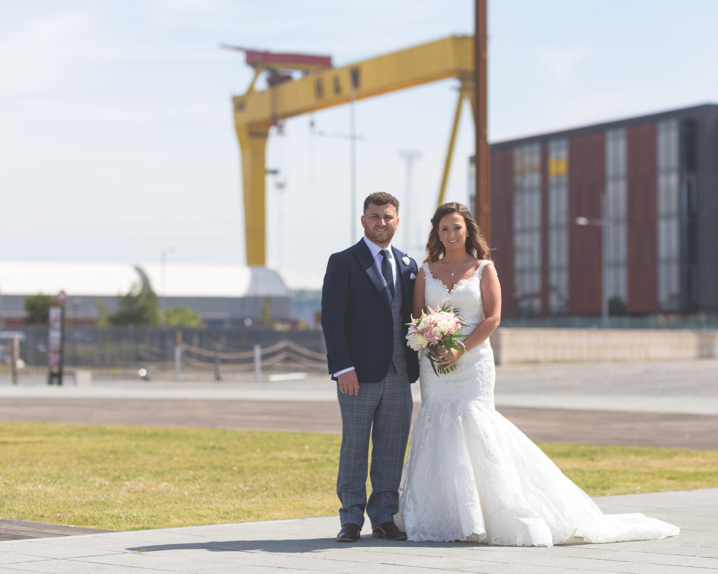 Brian McEwan   Northern Ireland Wedding Photographer   Rebecca & Michael   Portraits-46.jpg