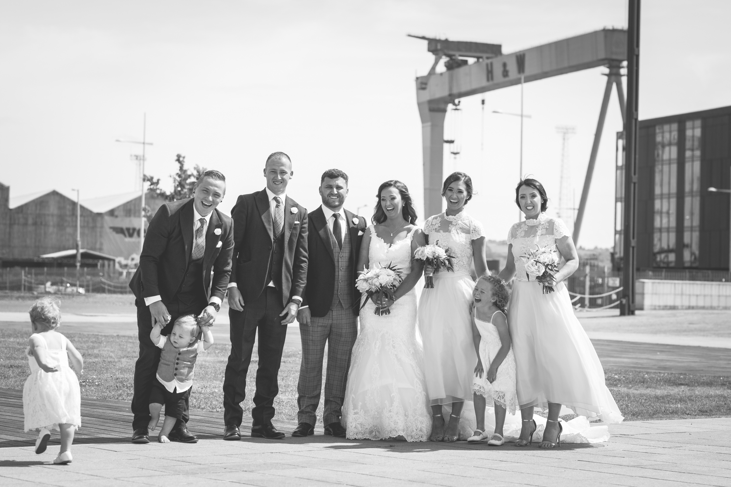 Brian McEwan   Northern Ireland Wedding Photographer   Rebecca & Michael   Portraits-52.jpg