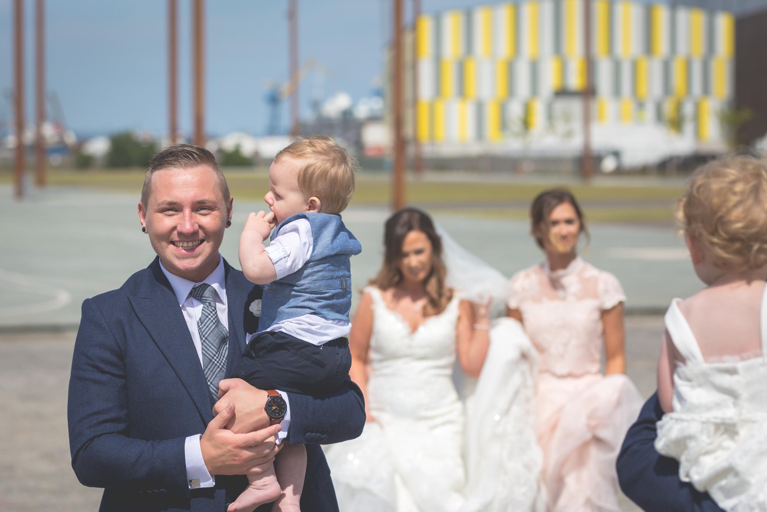Brian McEwan   Northern Ireland Wedding Photographer   Rebecca & Michael   Portraits-53.jpg