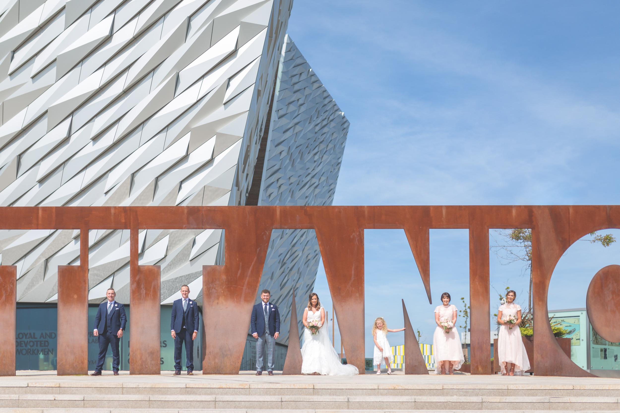 Brian McEwan   Northern Ireland Wedding Photographer   Rebecca & Michael   Portraits-59.jpg
