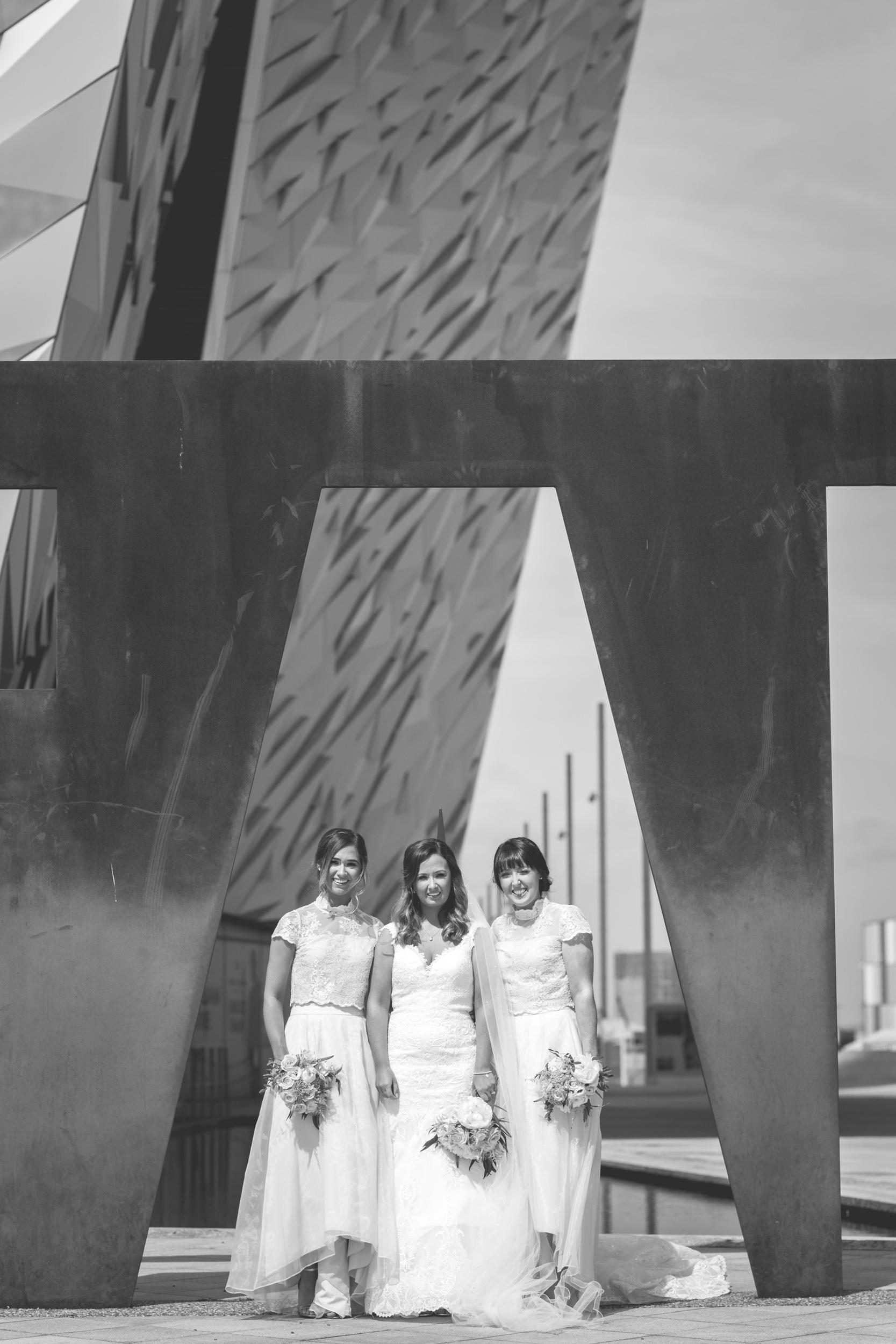 Brian McEwan   Northern Ireland Wedding Photographer   Rebecca & Michael   Portraits-65.jpg