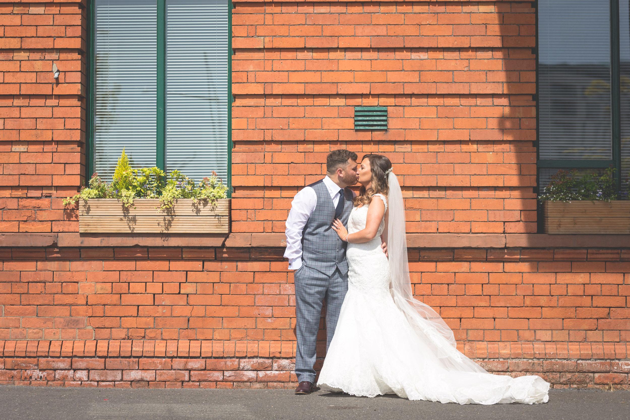 Brian McEwan   Northern Ireland Wedding Photographer   Rebecca & Michael   Portraits-84.jpg