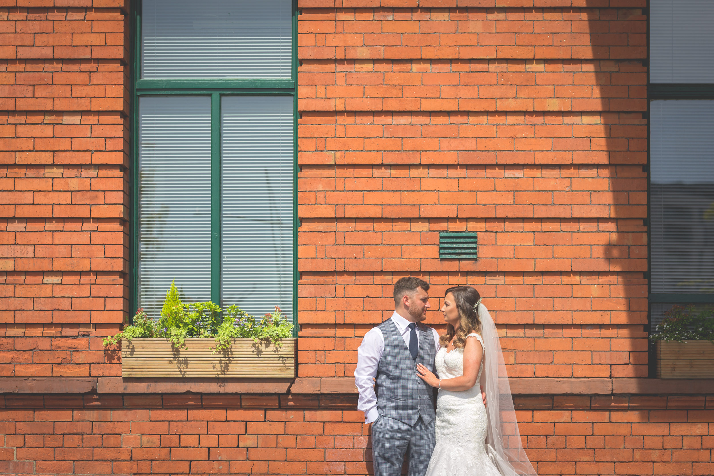Brian McEwan   Northern Ireland Wedding Photographer   Rebecca & Michael   Portraits-86.jpg