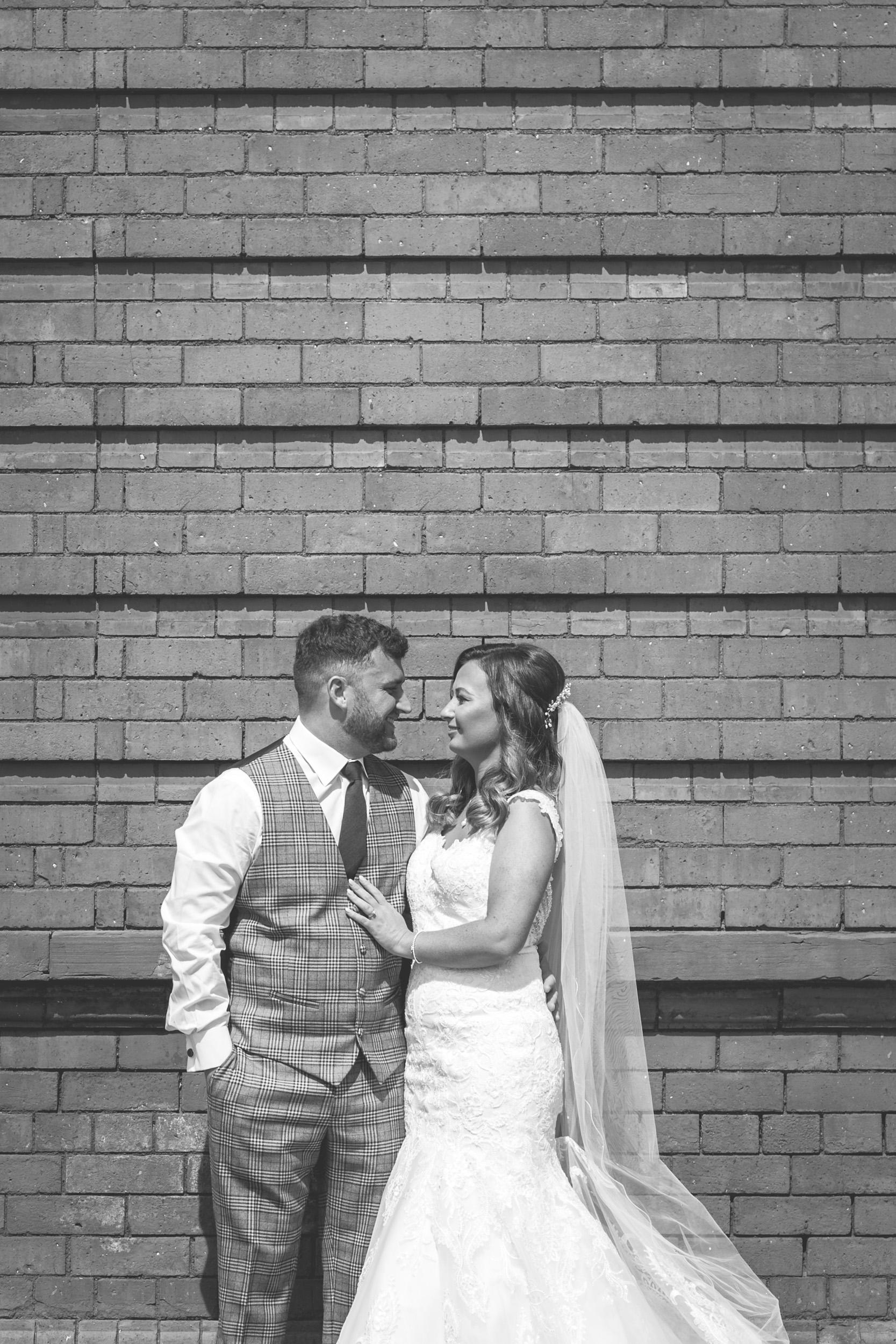 Brian McEwan   Northern Ireland Wedding Photographer   Rebecca & Michael   Portraits-85.jpg