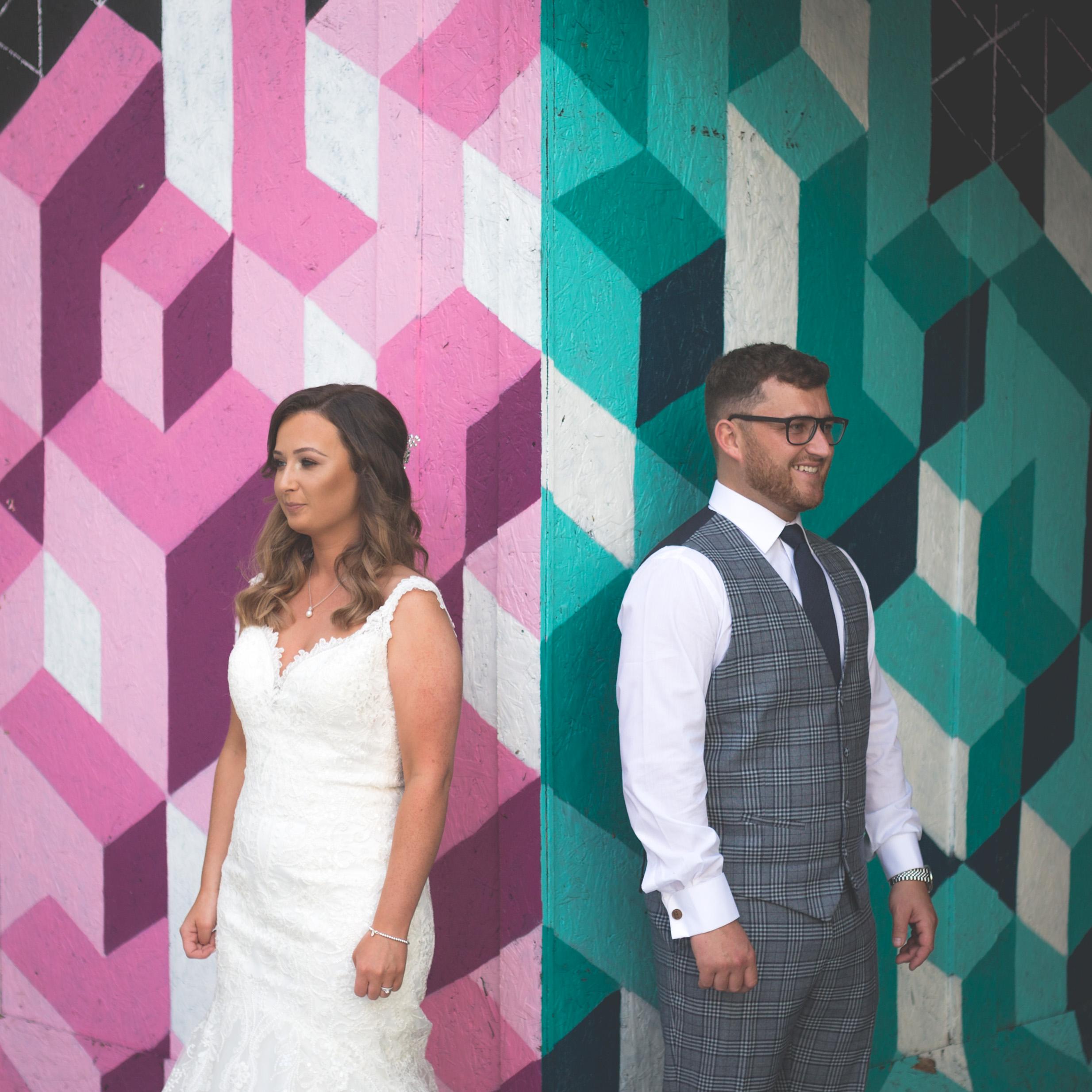Brian McEwan   Northern Ireland Wedding Photographer   Rebecca & Michael   Portraits-89.jpg