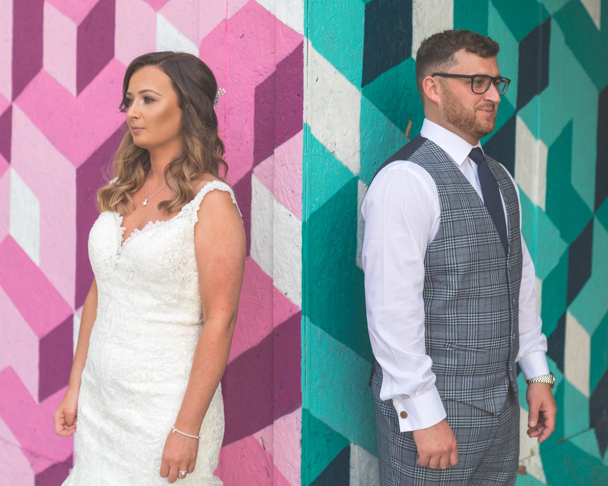Brian McEwan   Northern Ireland Wedding Photographer   Rebecca & Michael   Portraits-91.jpg