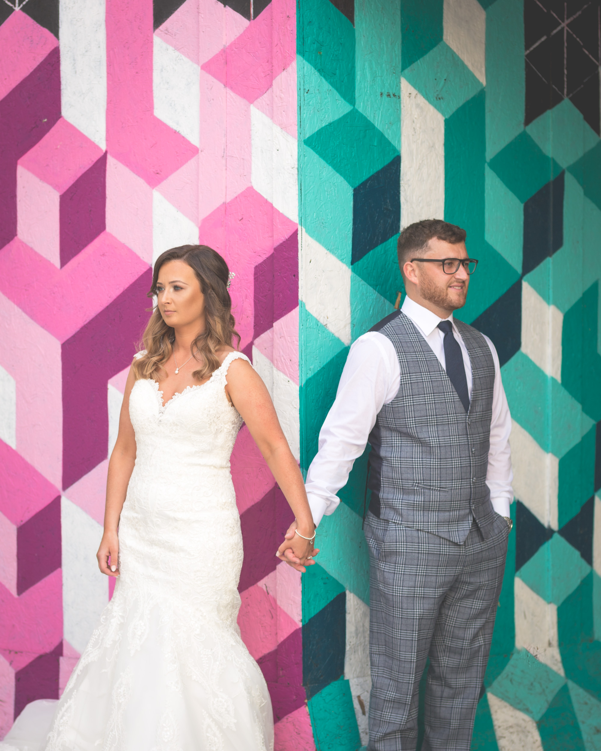 Brian McEwan   Northern Ireland Wedding Photographer   Rebecca & Michael   Portraits-98.jpg