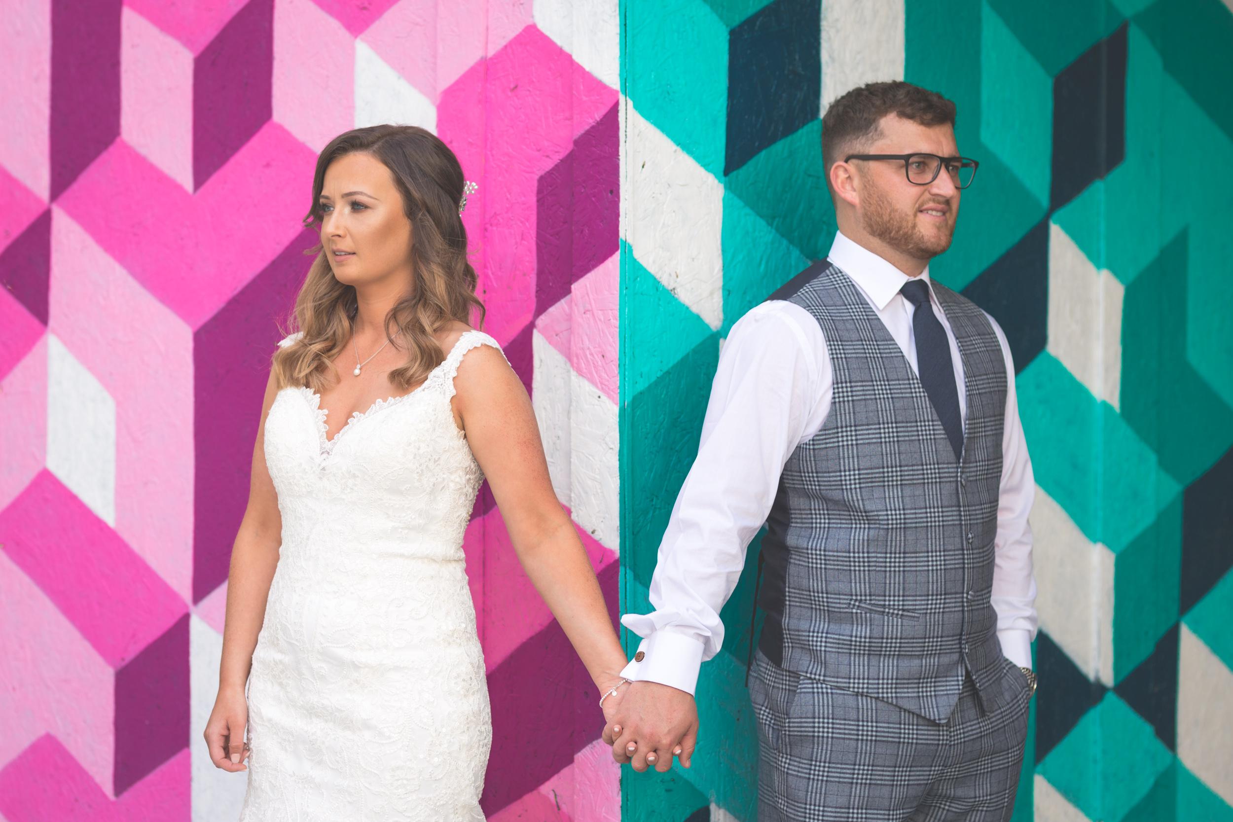 Brian McEwan   Northern Ireland Wedding Photographer   Rebecca & Michael   Portraits-99.jpg